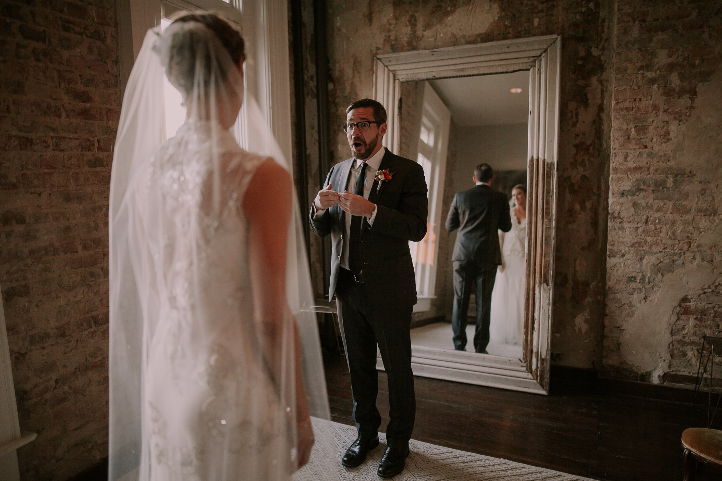 Nashville Wedding at The Cordelle- Photography Anthology (34 of 98).jpg