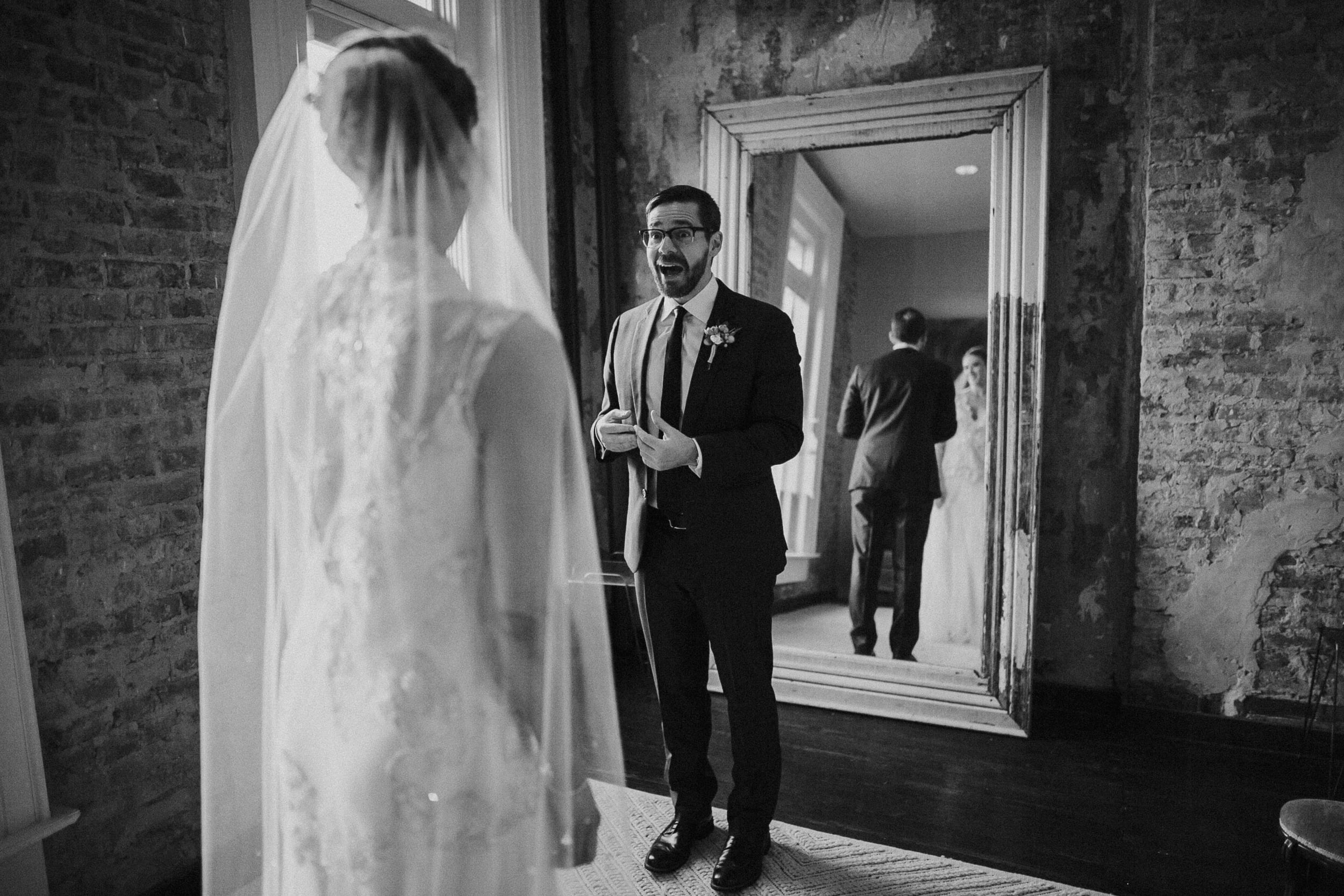 Nashville Wedding at The Cordelle- Photography Anthology (35 of 98).jpg