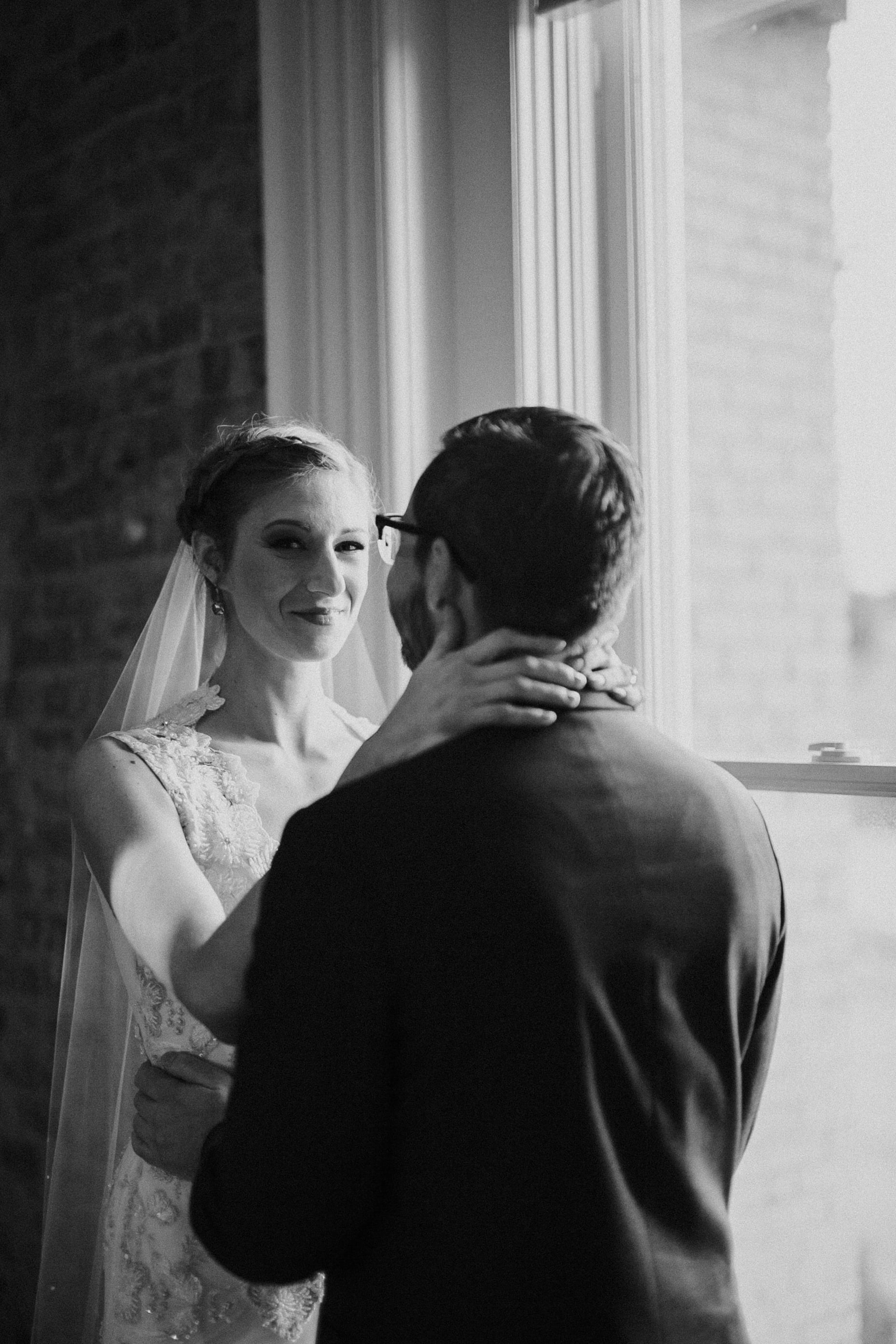 Nashville Wedding at The Cordelle- Photography Anthology (39 of 98).jpg