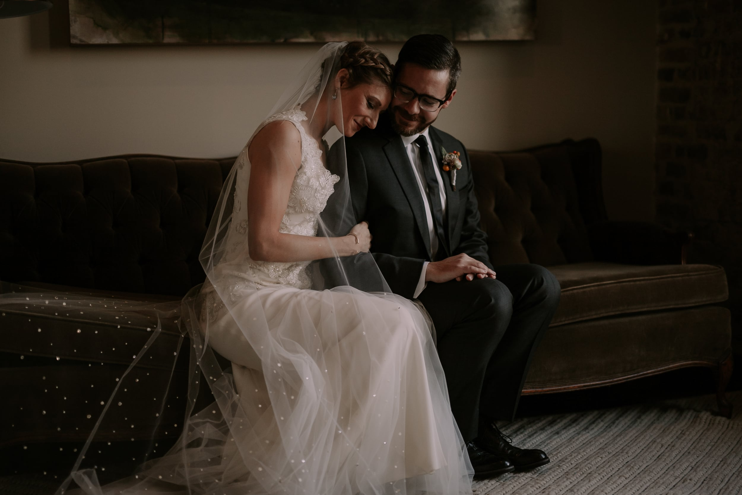 Nashville Wedding at The Cordelle- Photography Anthology (42 of 98).jpg