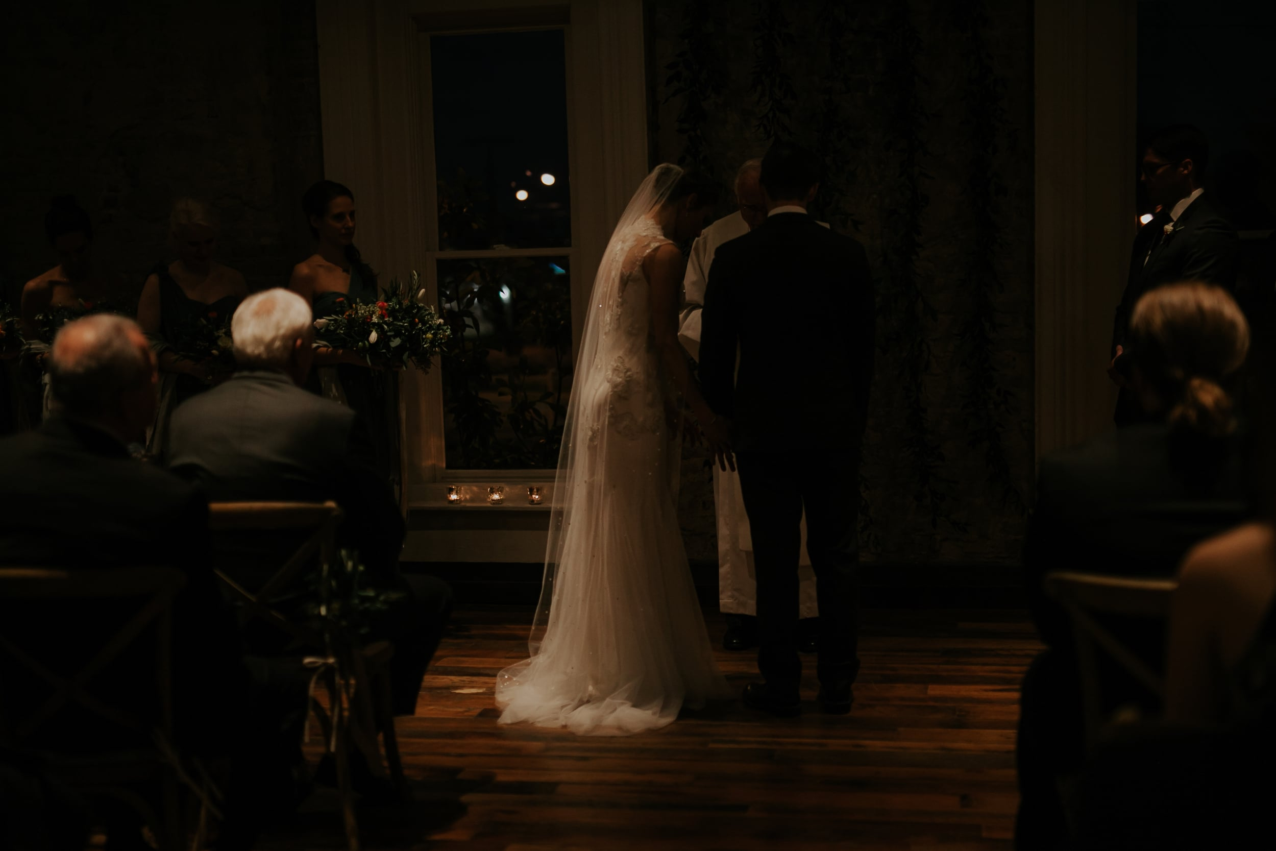 Nashville Wedding at The Cordelle- Photography Anthology (65 of 98).jpg