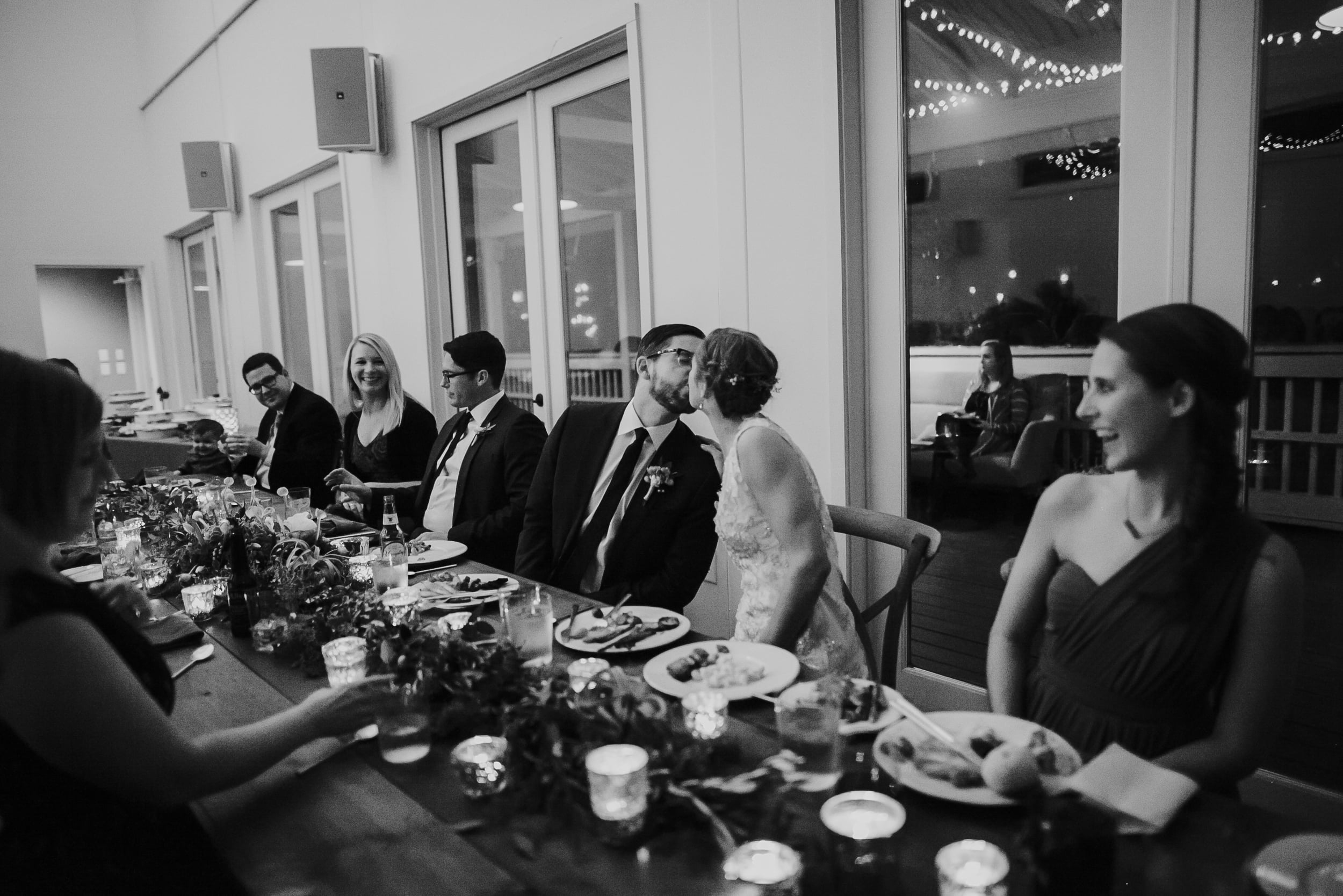Nashville Wedding at The Cordelle- Photography Anthology (74 of 98).jpg