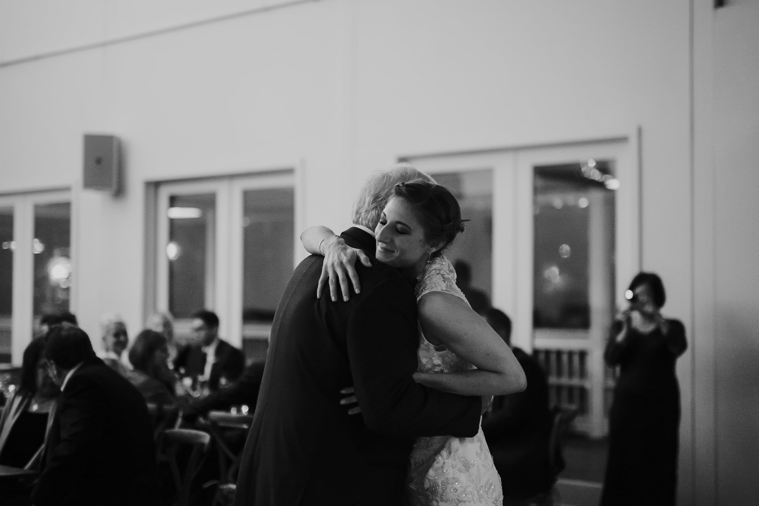 Nashville Wedding at The Cordelle- Photography Anthology (82 of 98).jpg