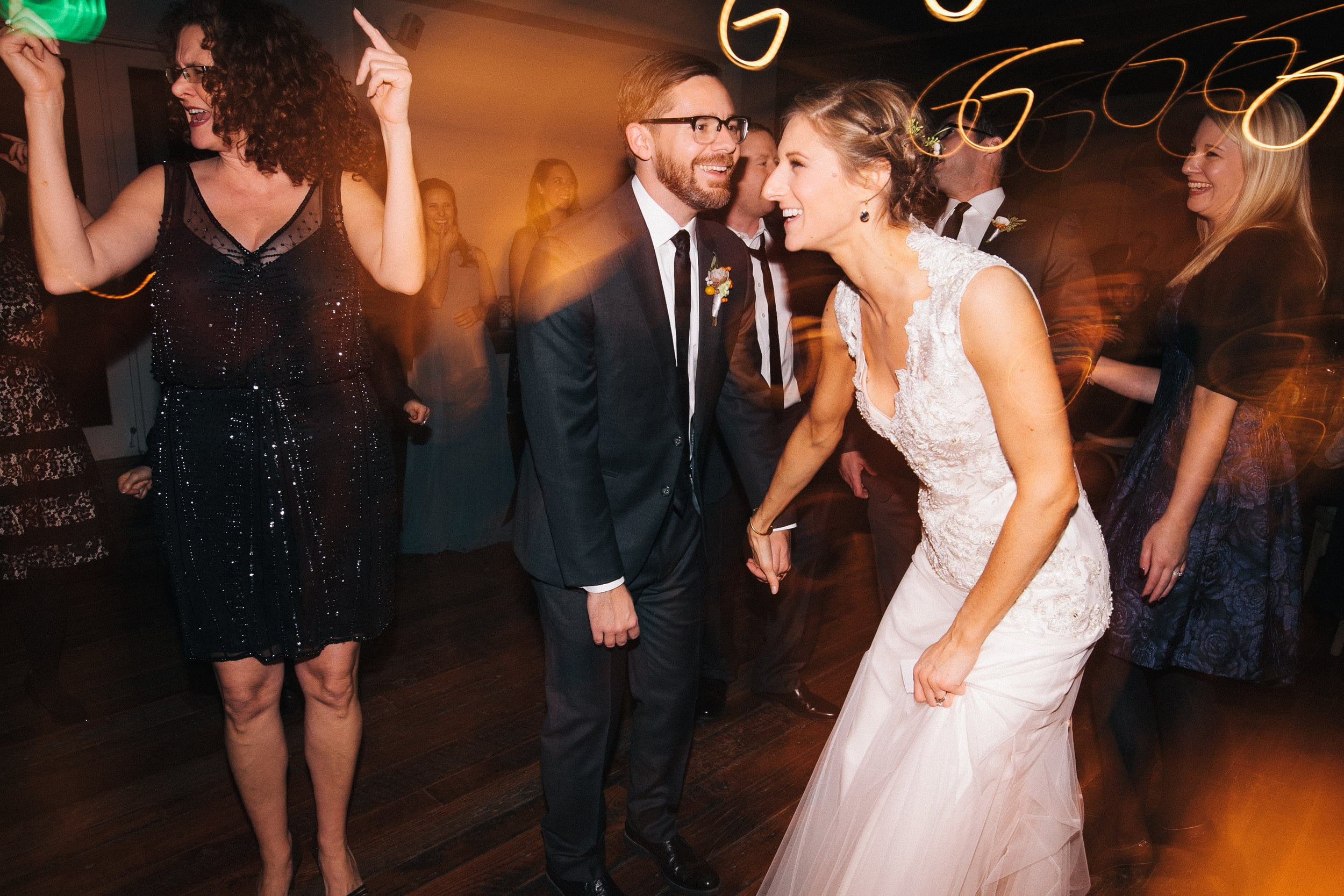 Nashville Wedding at The Cordelle- Photography Anthology (88 of 98).jpg