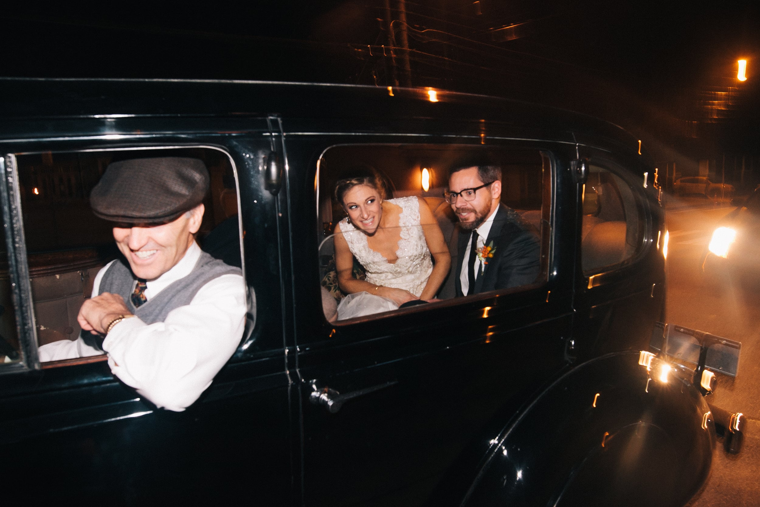 Nashville Wedding at The Cordelle- Photography Anthology (95 of 98).jpg