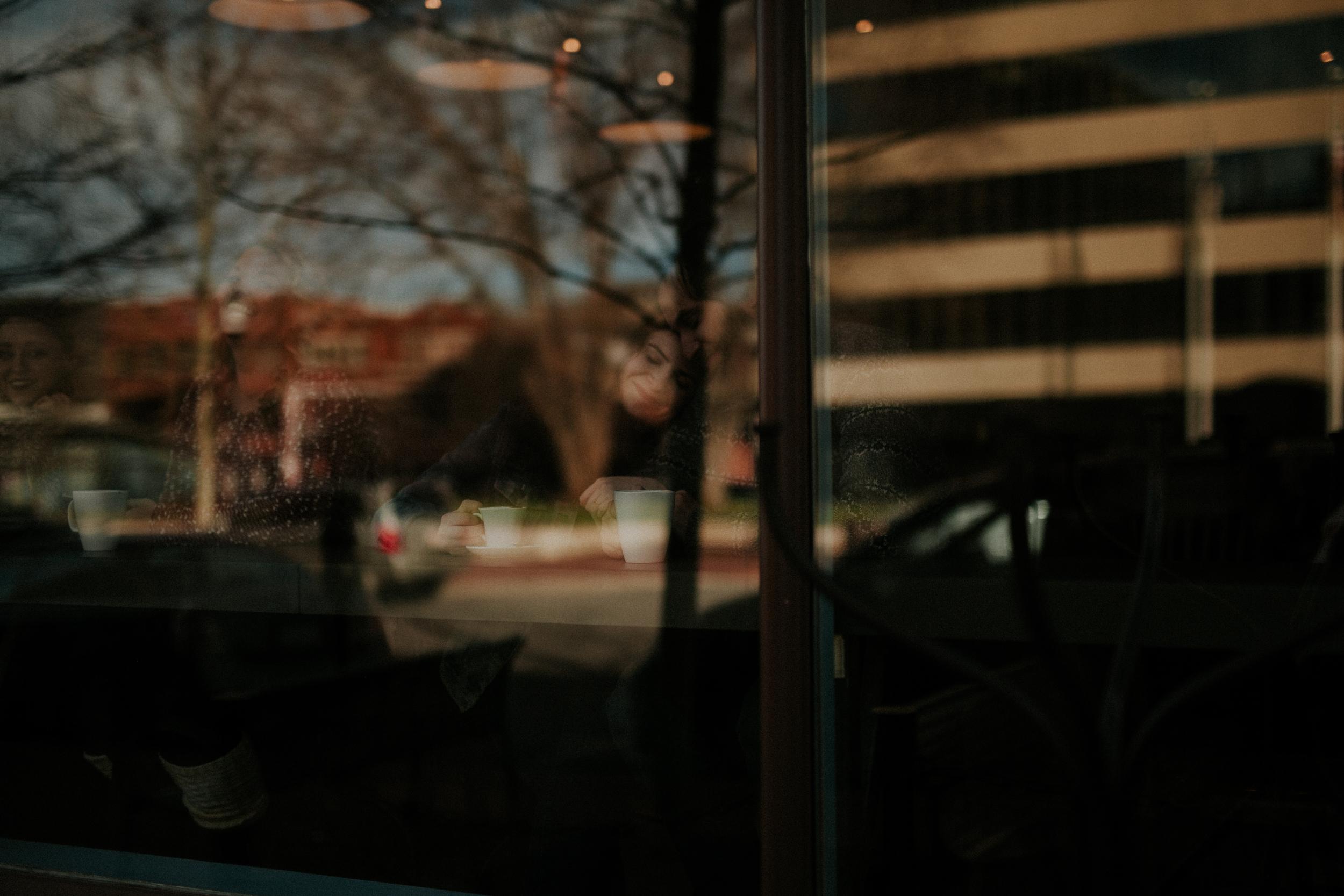 Asheville Nashville Wedding Photographer Engagement Session - Photography Anthology (6 of 30).jpg