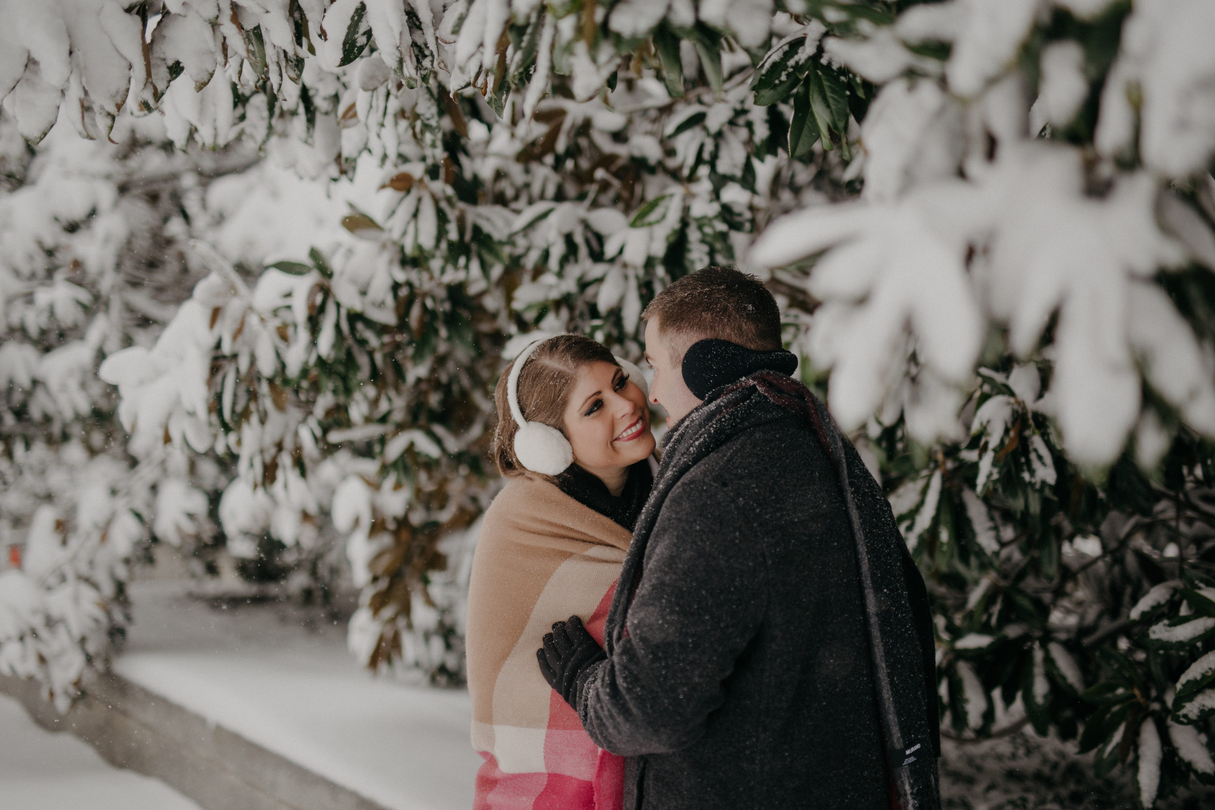 Snowy Engagement Session in Nashville - Photography Anthology (33 of 35).jpg