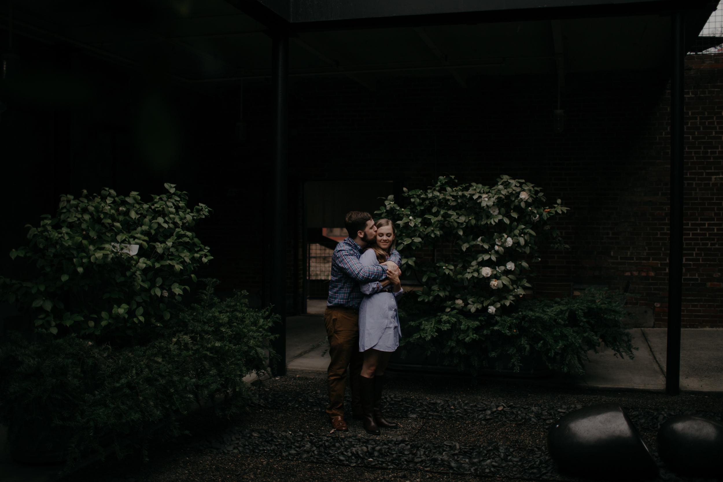 Atlanta Engagement Session Photography Anthology (5 of 23).jpg