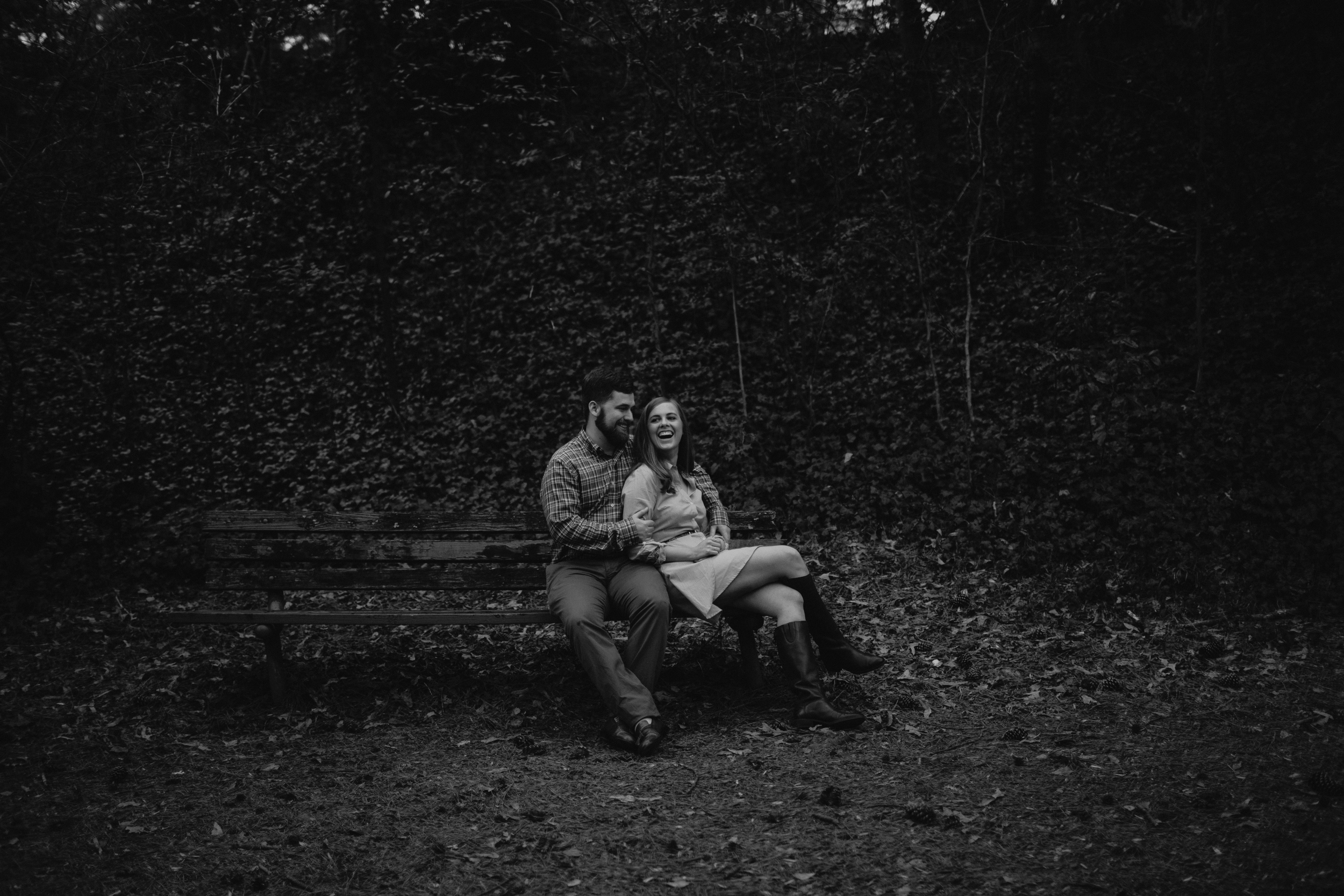 Atlanta Engagement Session Photography Anthology (9 of 23).jpg