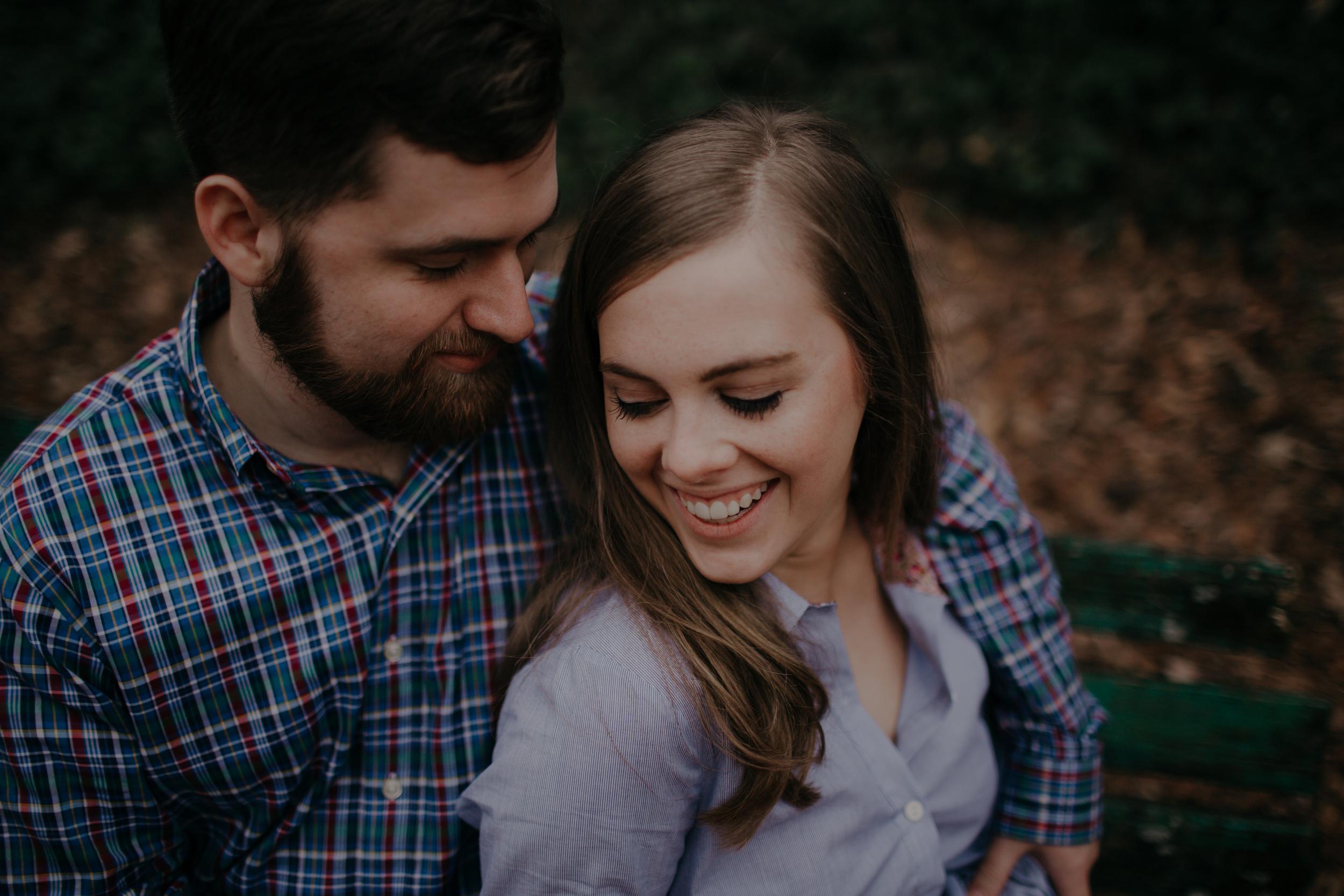 Atlanta Engagement Session Photography Anthology (10 of 23).jpg