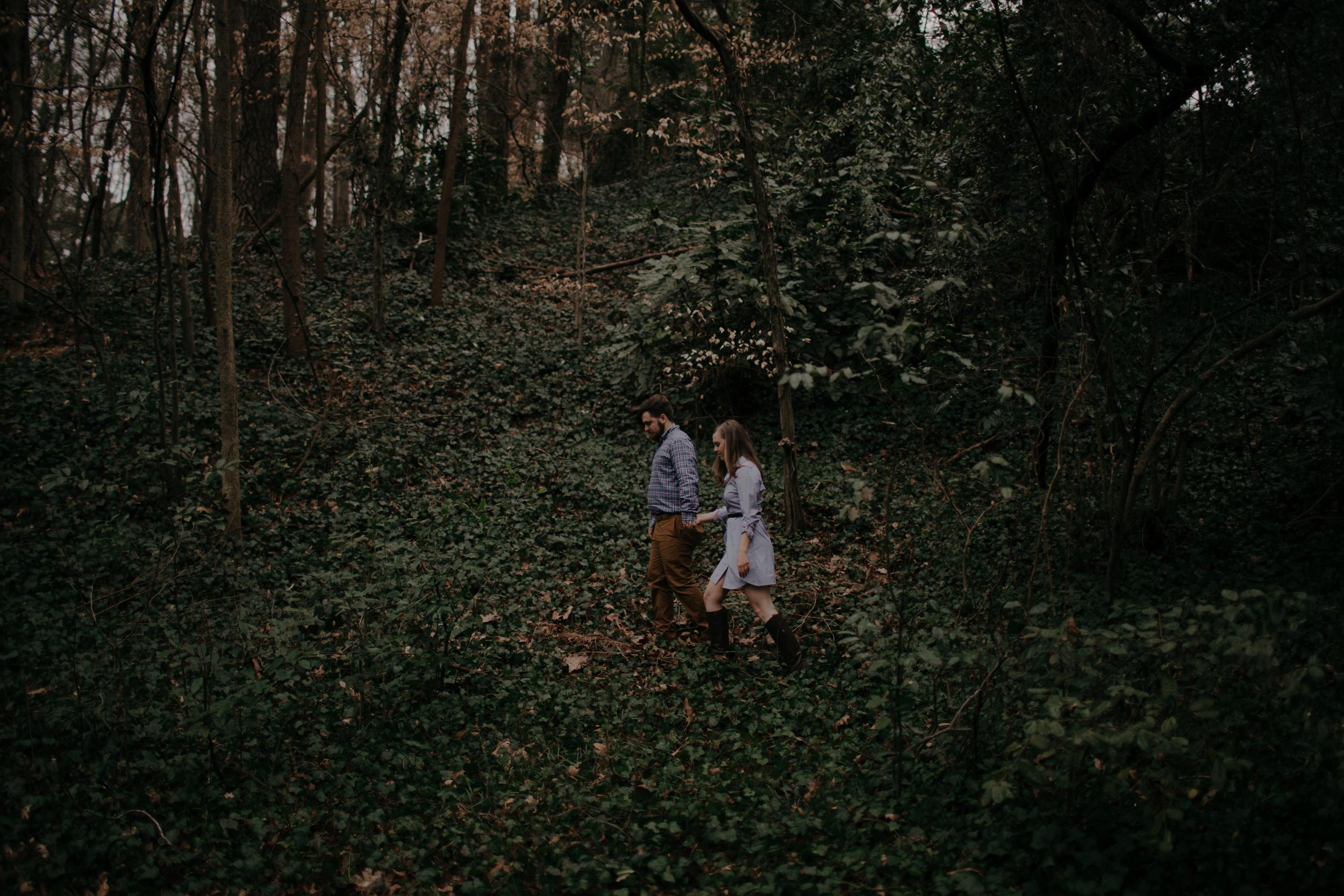 Atlanta Engagement Session Photography Anthology (14 of 23).jpg
