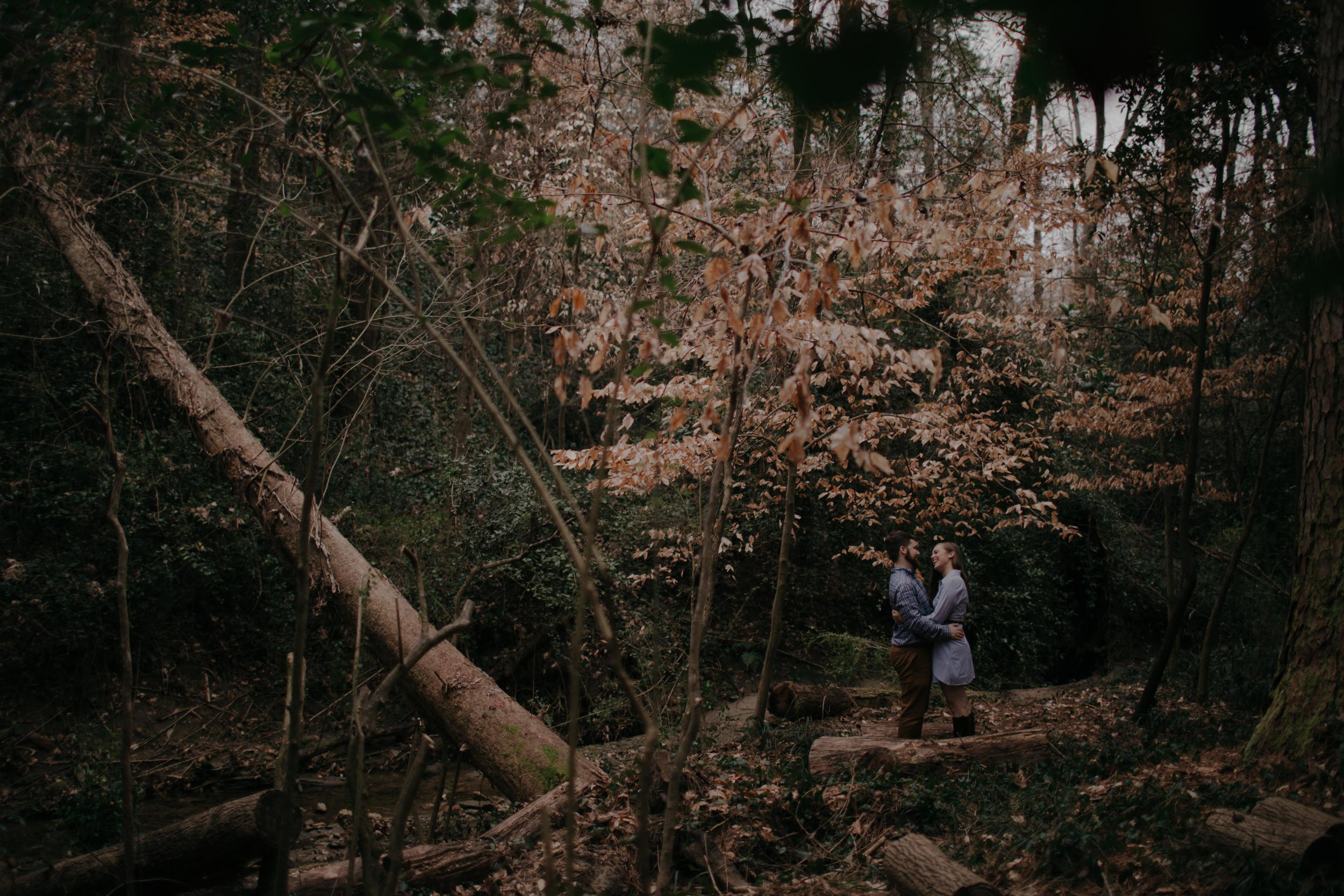 Atlanta Engagement Session Photography Anthology (16 of 23).jpg