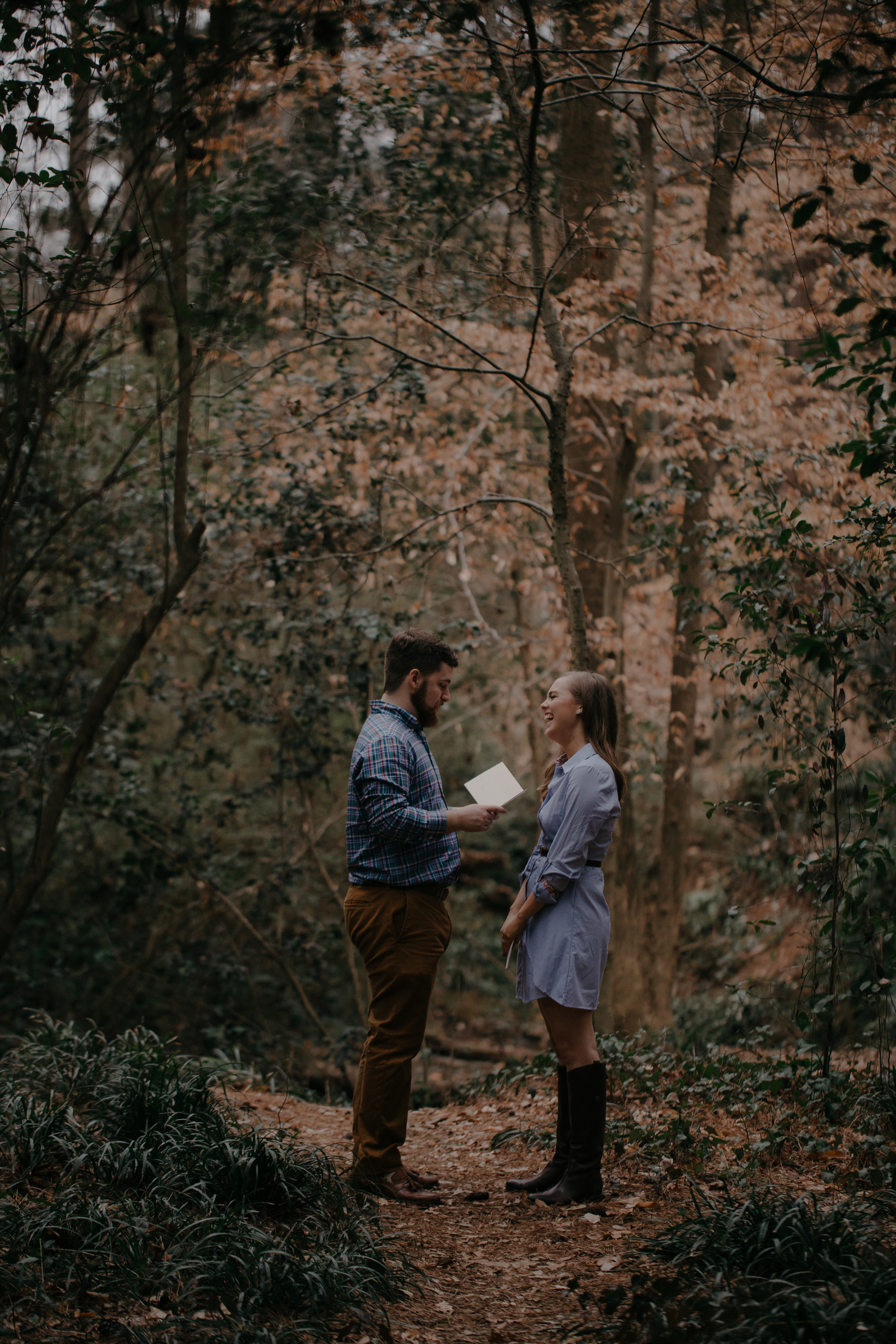 Atlanta Engagement Session Photography Anthology (17 of 23).jpg