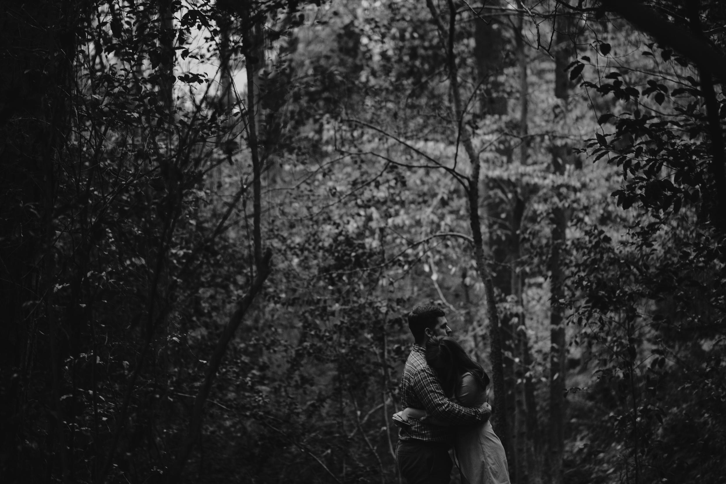 Atlanta Engagement Session Photography Anthology (19 of 23).jpg