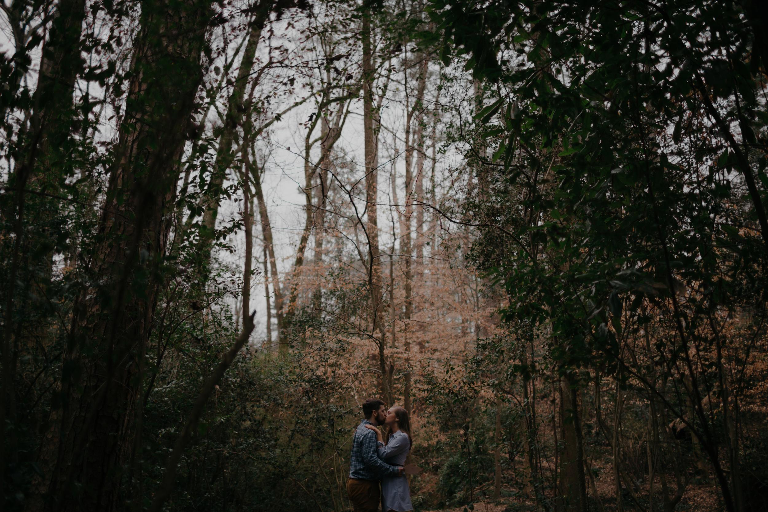 Atlanta Engagement Session Photography Anthology (21 of 23).jpg