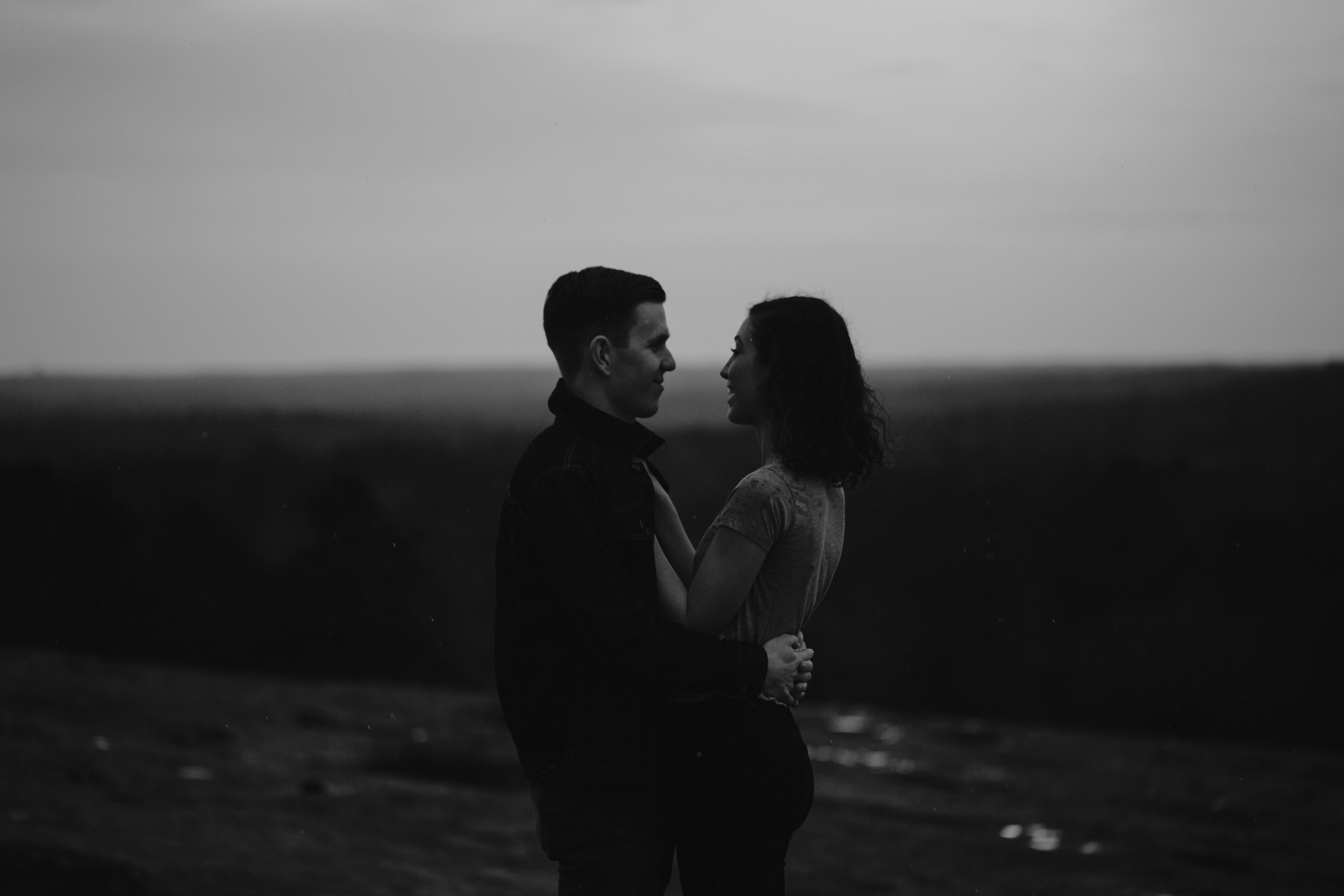 Atlanta Engagement Session Photography Anthology (22 of 56).jpg