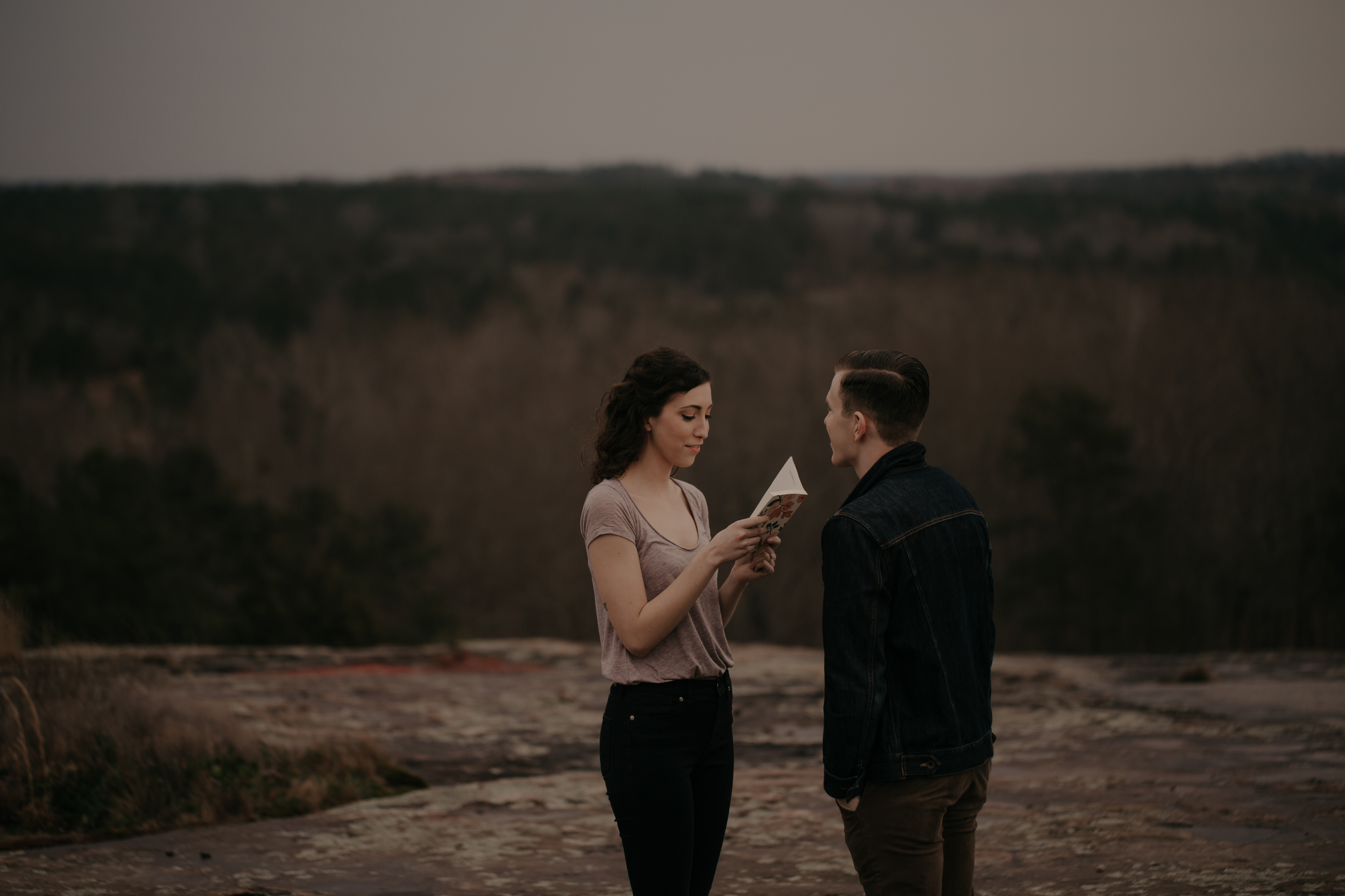 Atlanta Engagement Session Photography Anthology (42 of 56).jpg