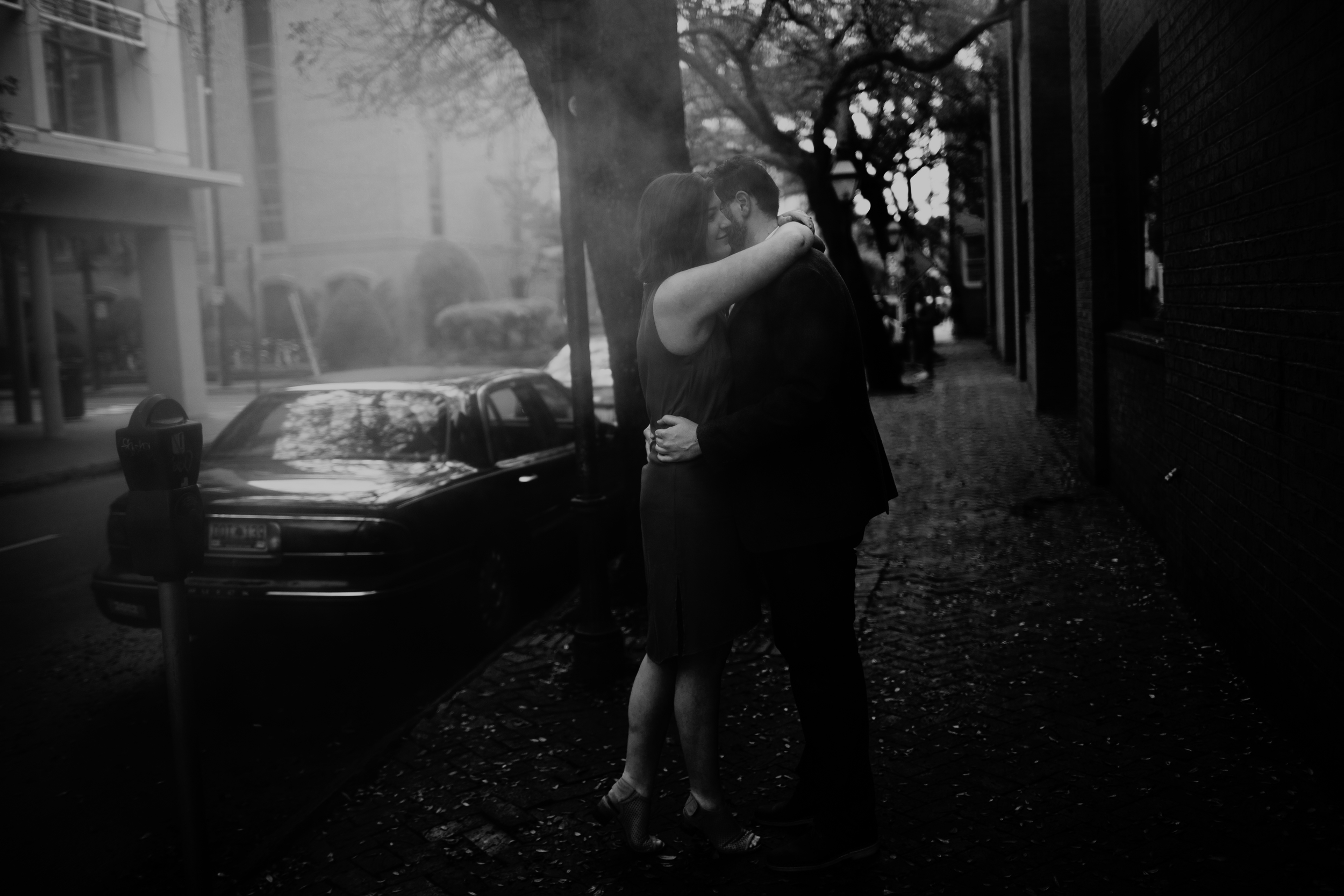 Sydney + Aaron - Photography Anthology (15 of 37).jpg