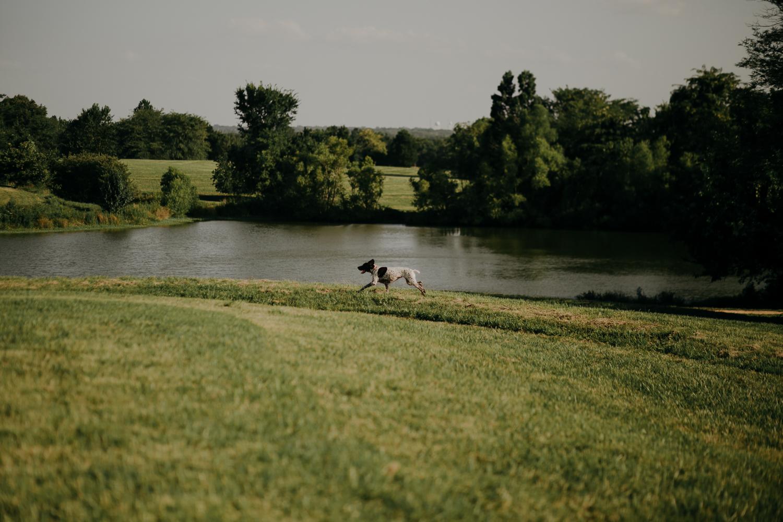 Photography Anthology - J+W - Charleston Wedding Photographer (1 of 45).jpg