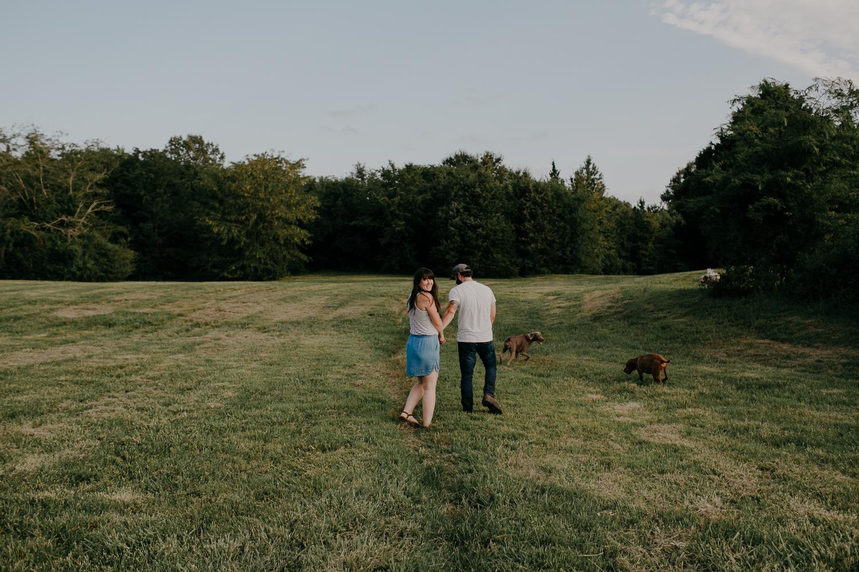 Photography Anthology - J+W - Charleston Wedding Photographer (7 of 45).jpg