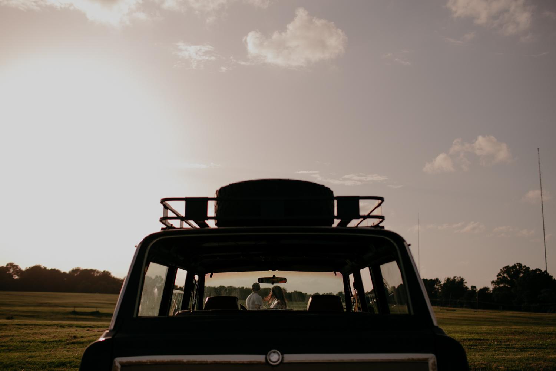 Photography Anthology - J+W - Charleston Wedding Photographer (14 of 45).jpg