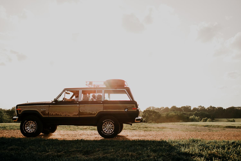 Photography Anthology - J+W - Charleston Wedding Photographer (25 of 45).jpg