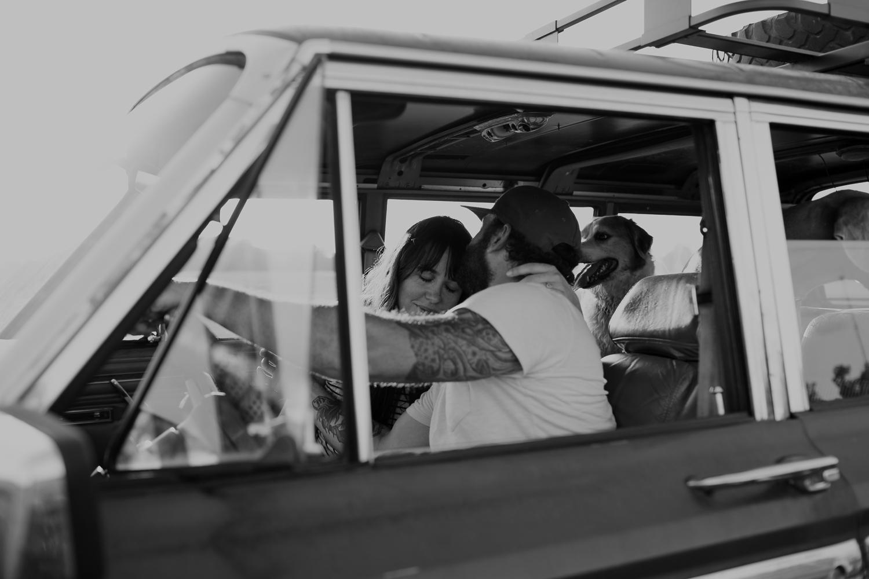 Photography Anthology - J+W - Charleston Wedding Photographer (29 of 45).jpg