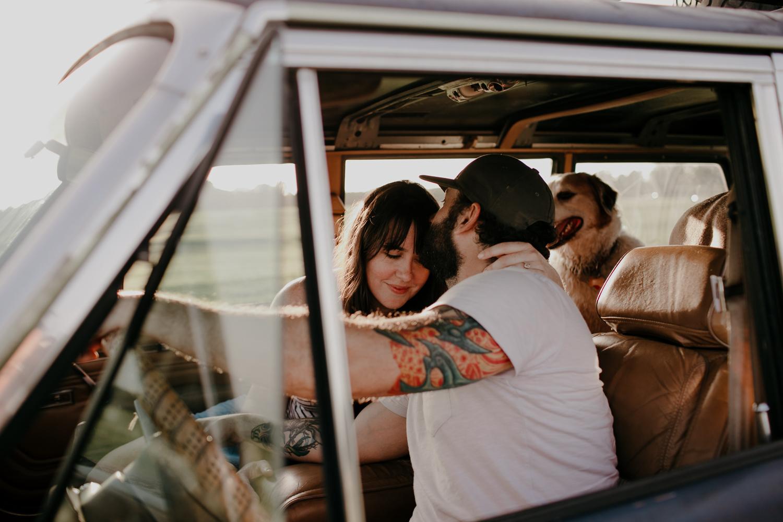 Photography Anthology - J+W - Charleston Wedding Photographer (30 of 45).jpg