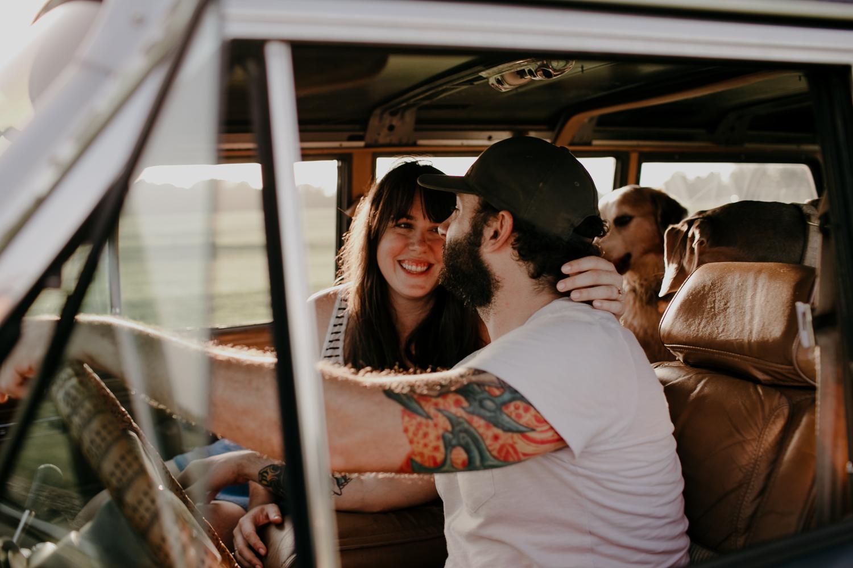 Photography Anthology - J+W - Charleston Wedding Photographer (31 of 45).jpg