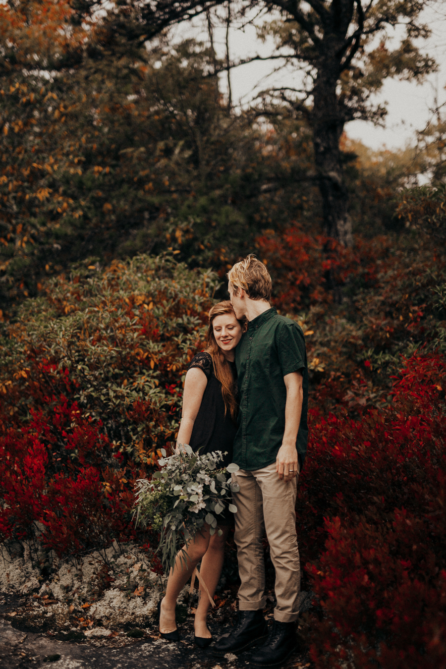 Kortnee + Will Lifestyl In Home Couples Session-8.jpg