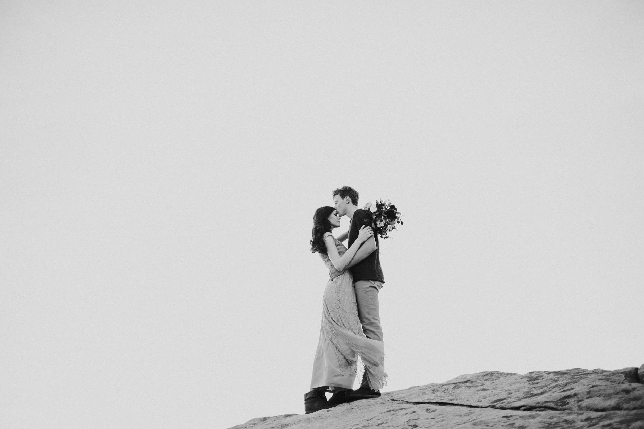 PhotographyAnthology-Alex+John(8of133).jpg