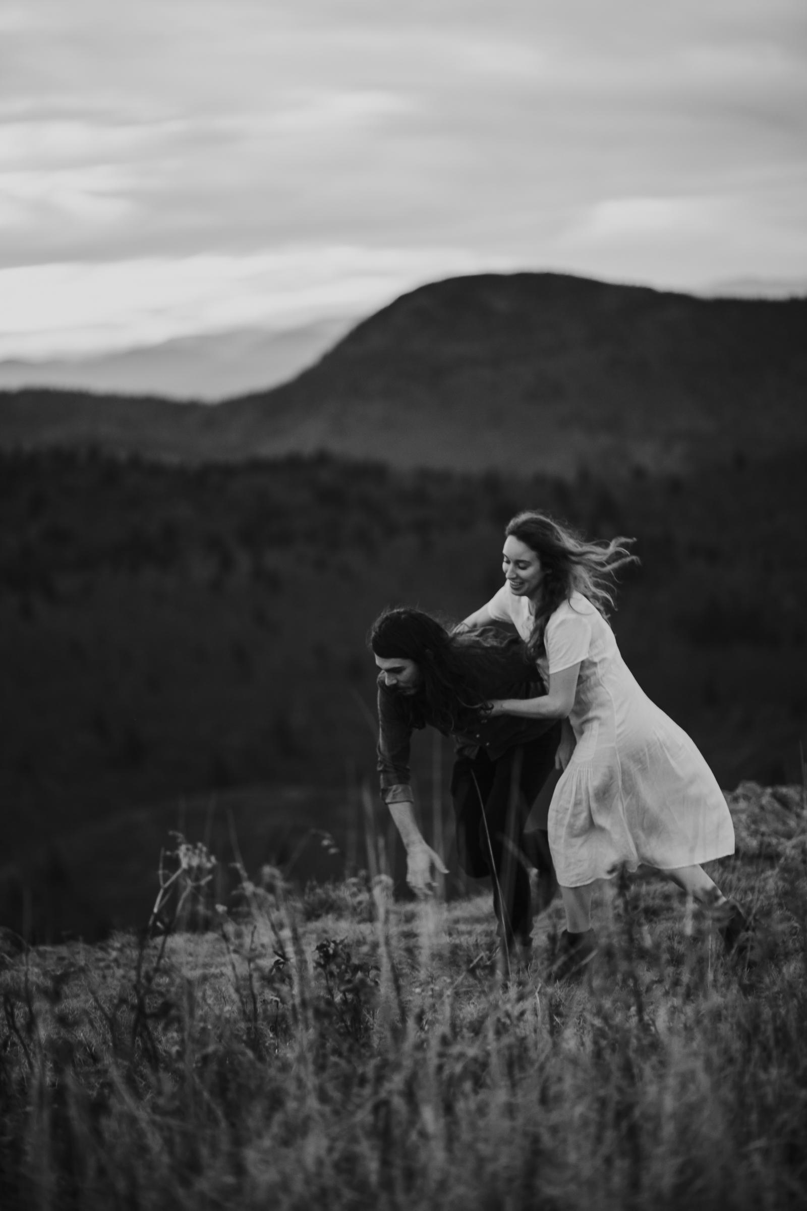 Photography Anthology - Black Balsam Knob Asheville Blue Ridge Mountains Smoky Mountains Engagement Photos (38 of 49).jpg