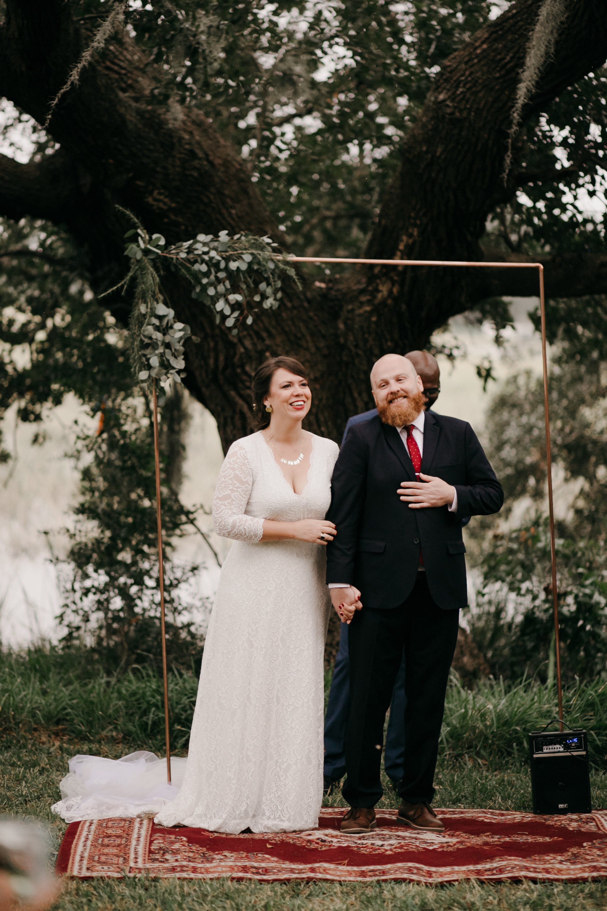 PhotographyAnthology-Emily+Marshall(321of532).jpg