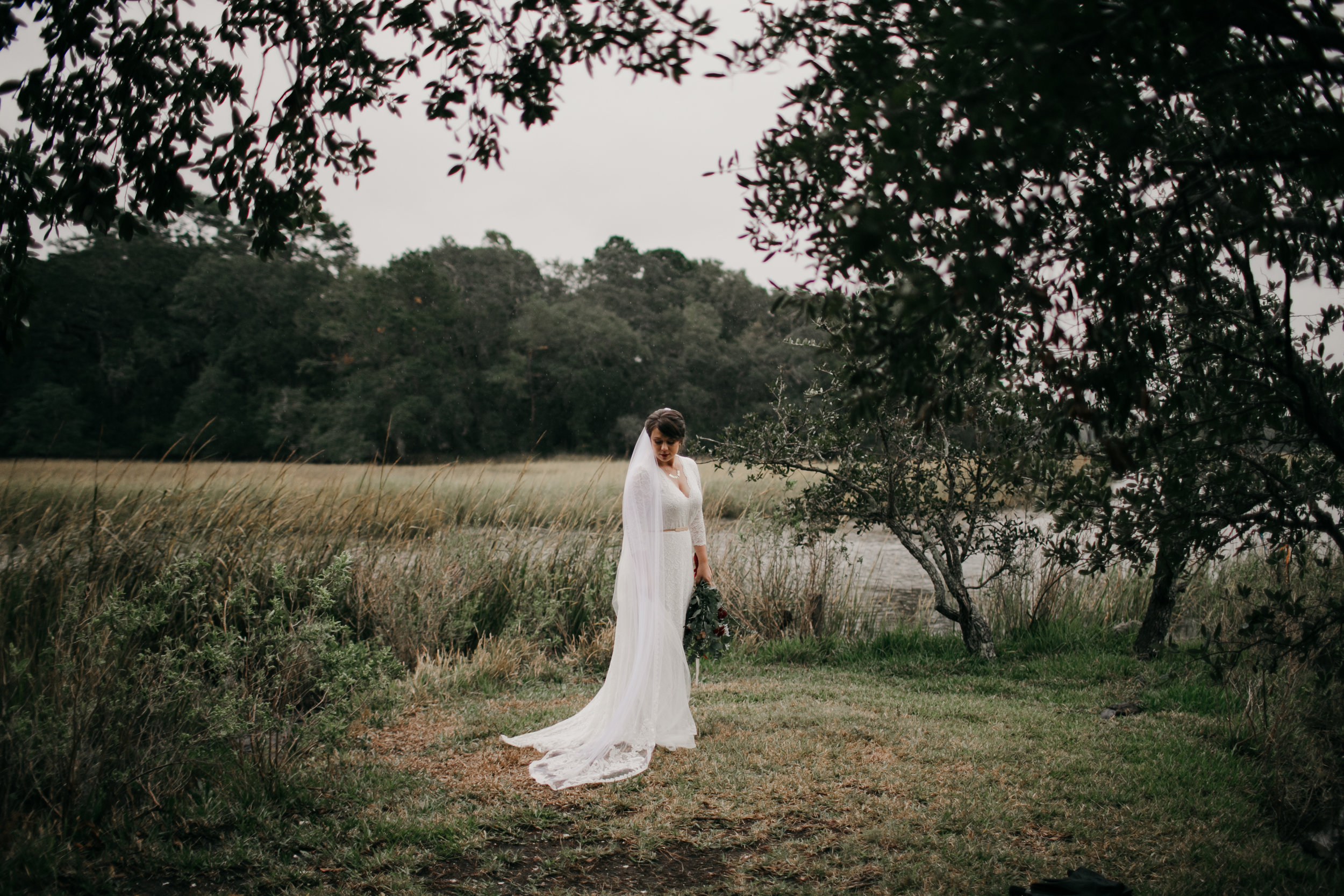 PhotographyAnthology-Emily+Marshall(389of532).jpg