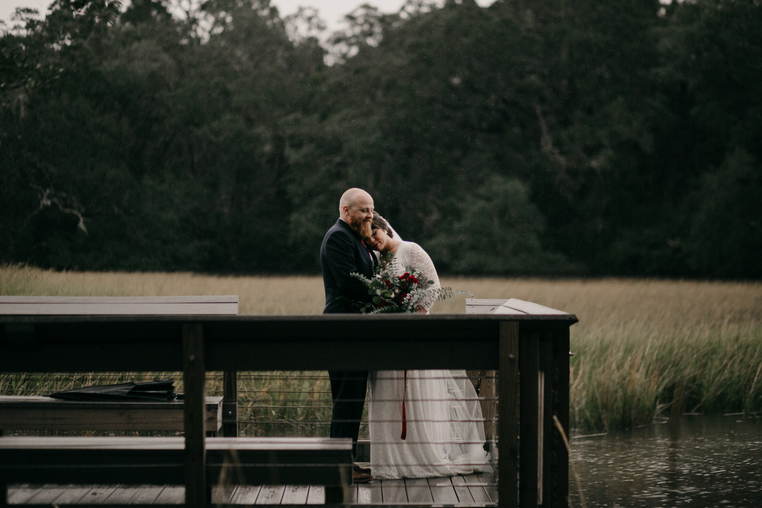 PhotographyAnthology-Emily+Marshall(401of532).jpg