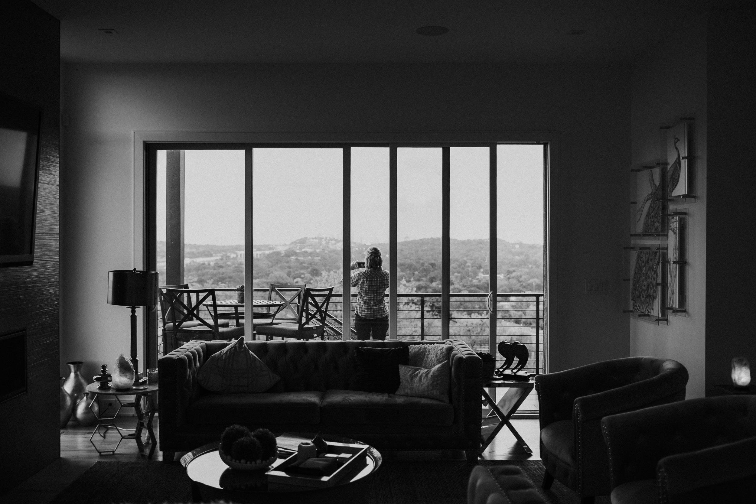 PhotographyAnthology-Corinne+Aaron(73of823).jpg