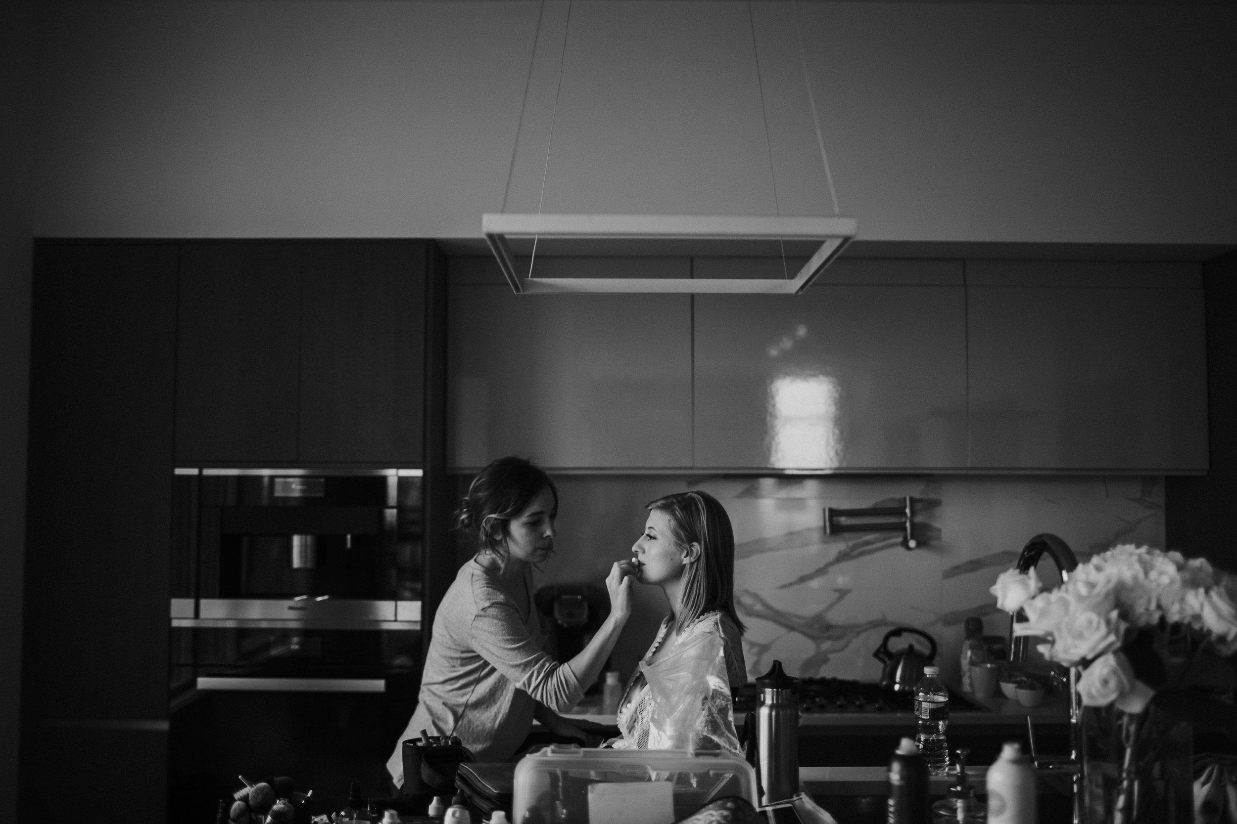 PhotographyAnthology-Corinne+Aaron(82of823).jpg