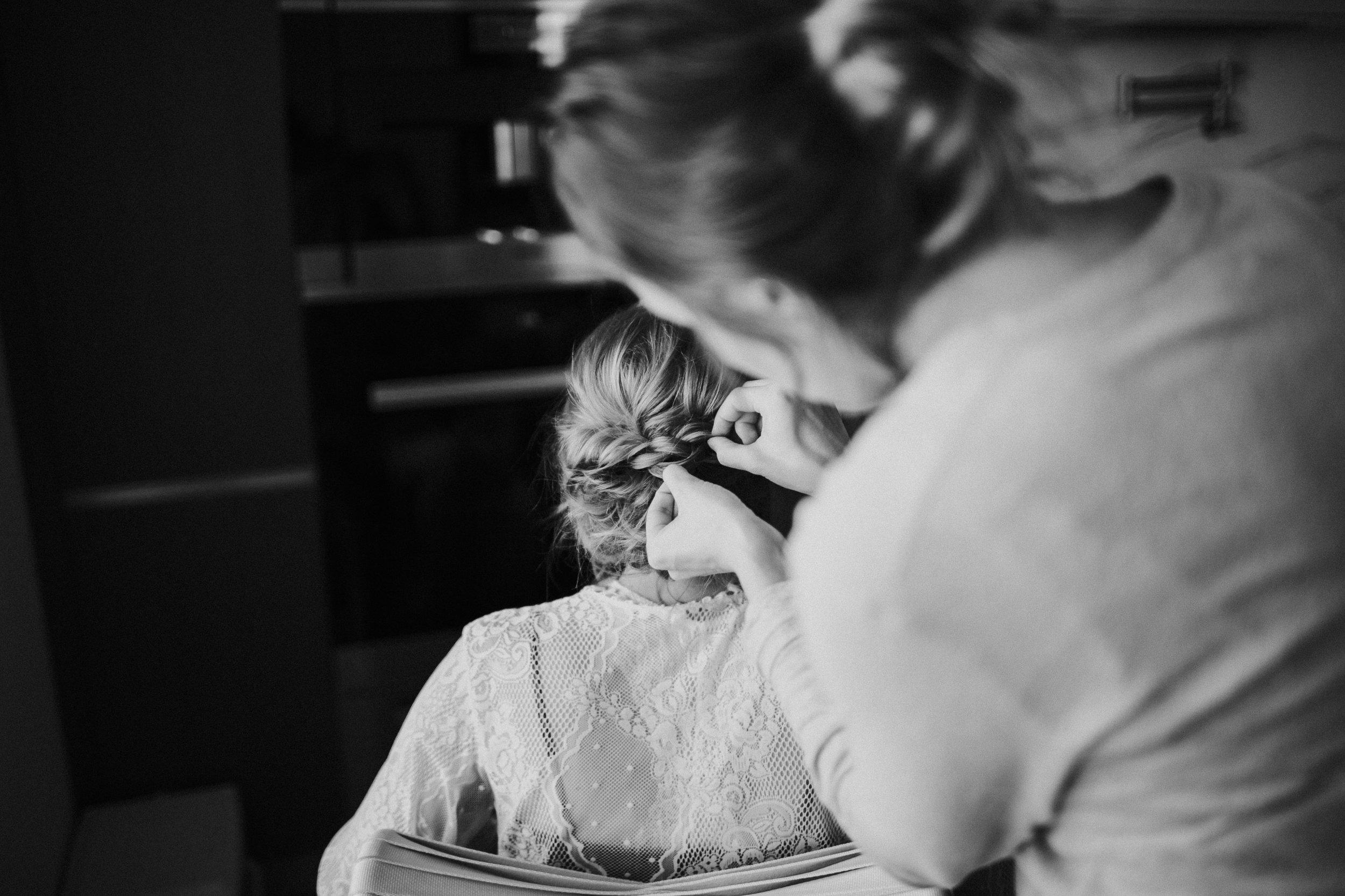 PhotographyAnthology-Corinne+Aaron(98of823).jpg