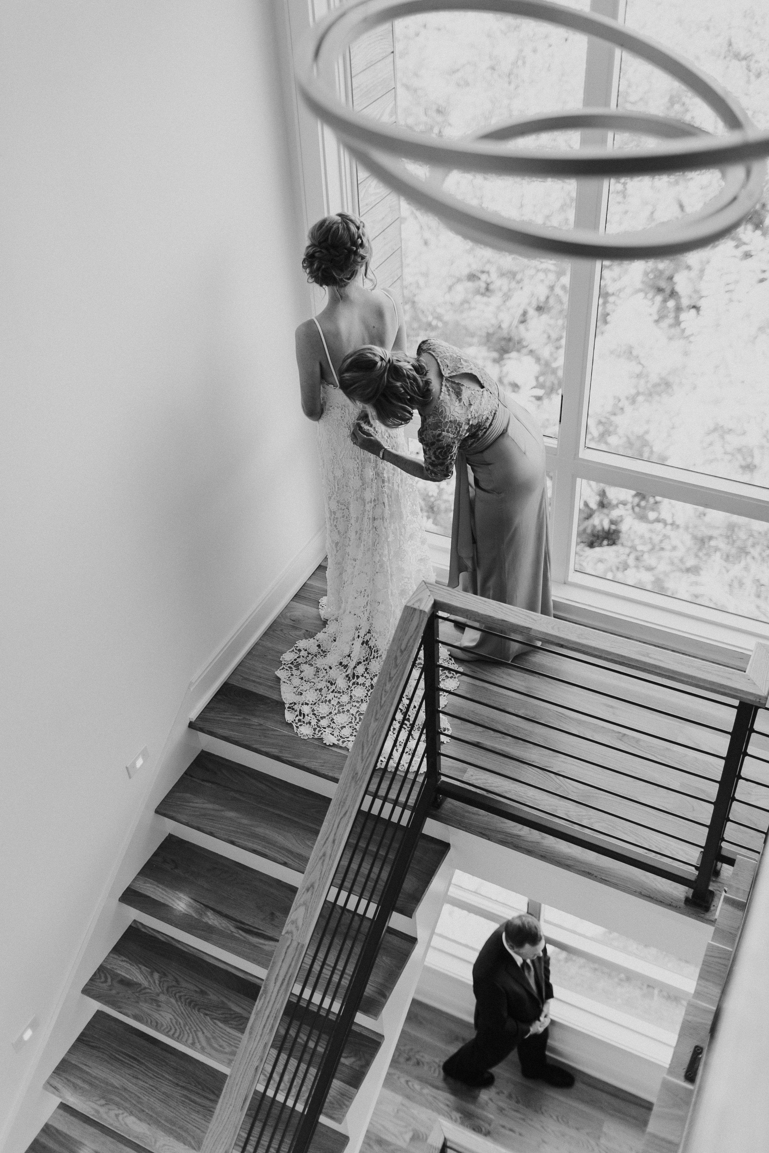PhotographyAnthology-Corinne+Aaron(123of823).jpg
