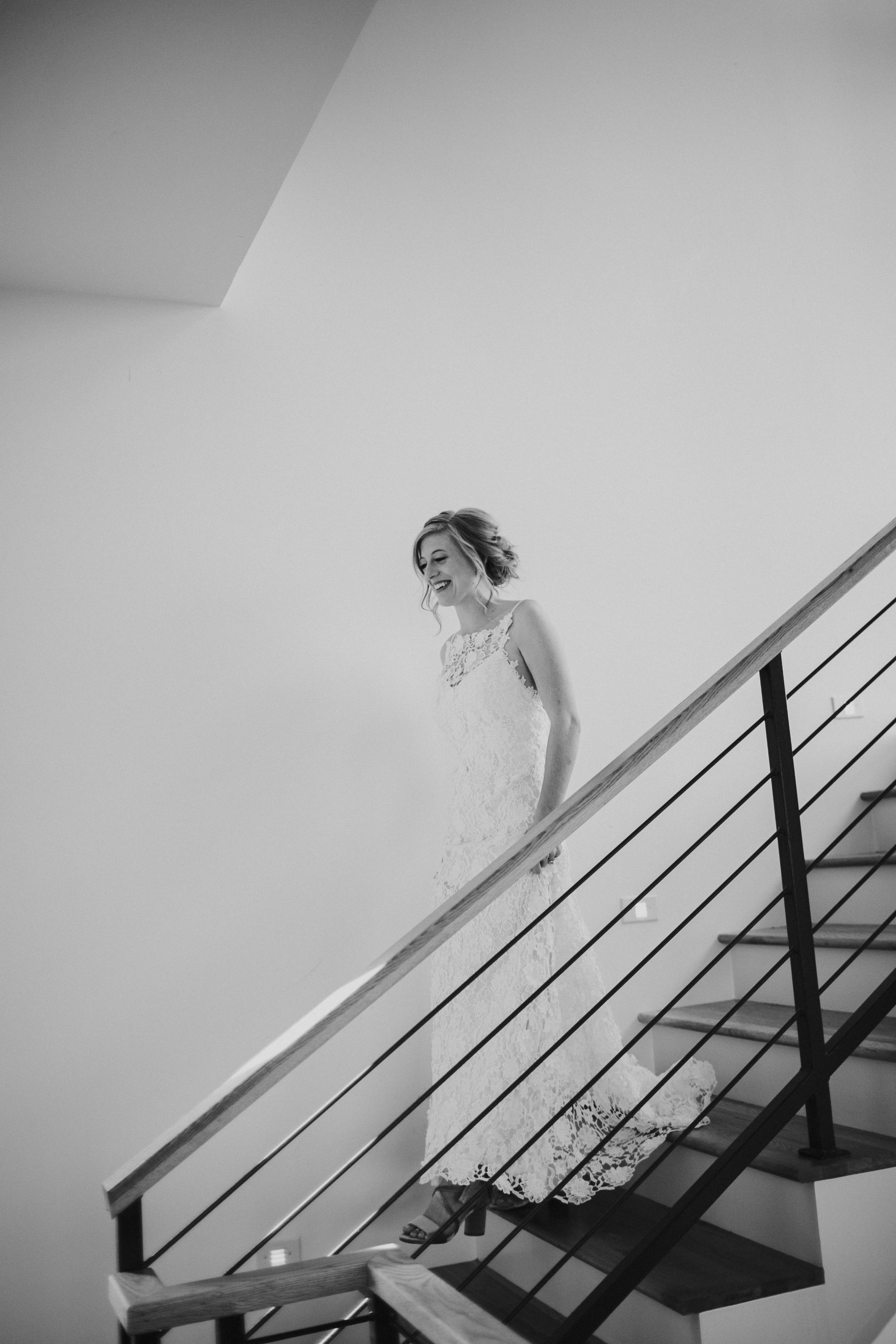 PhotographyAnthology-Corinne+Aaron(151of823).jpg