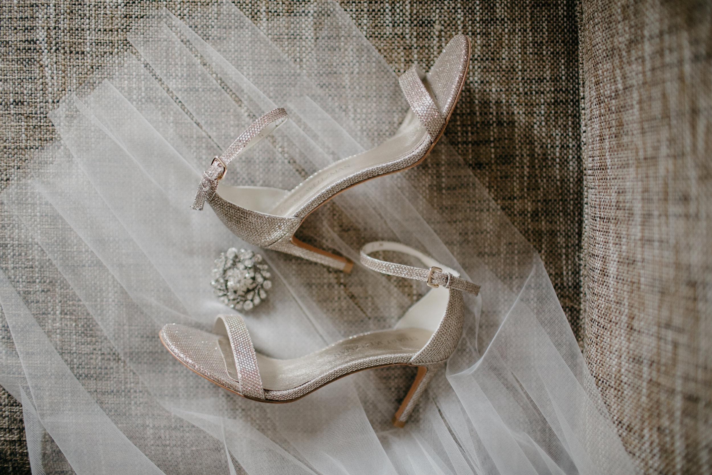 Photography Anthology - Charleston Wedding Photography (1 of 86).jpg
