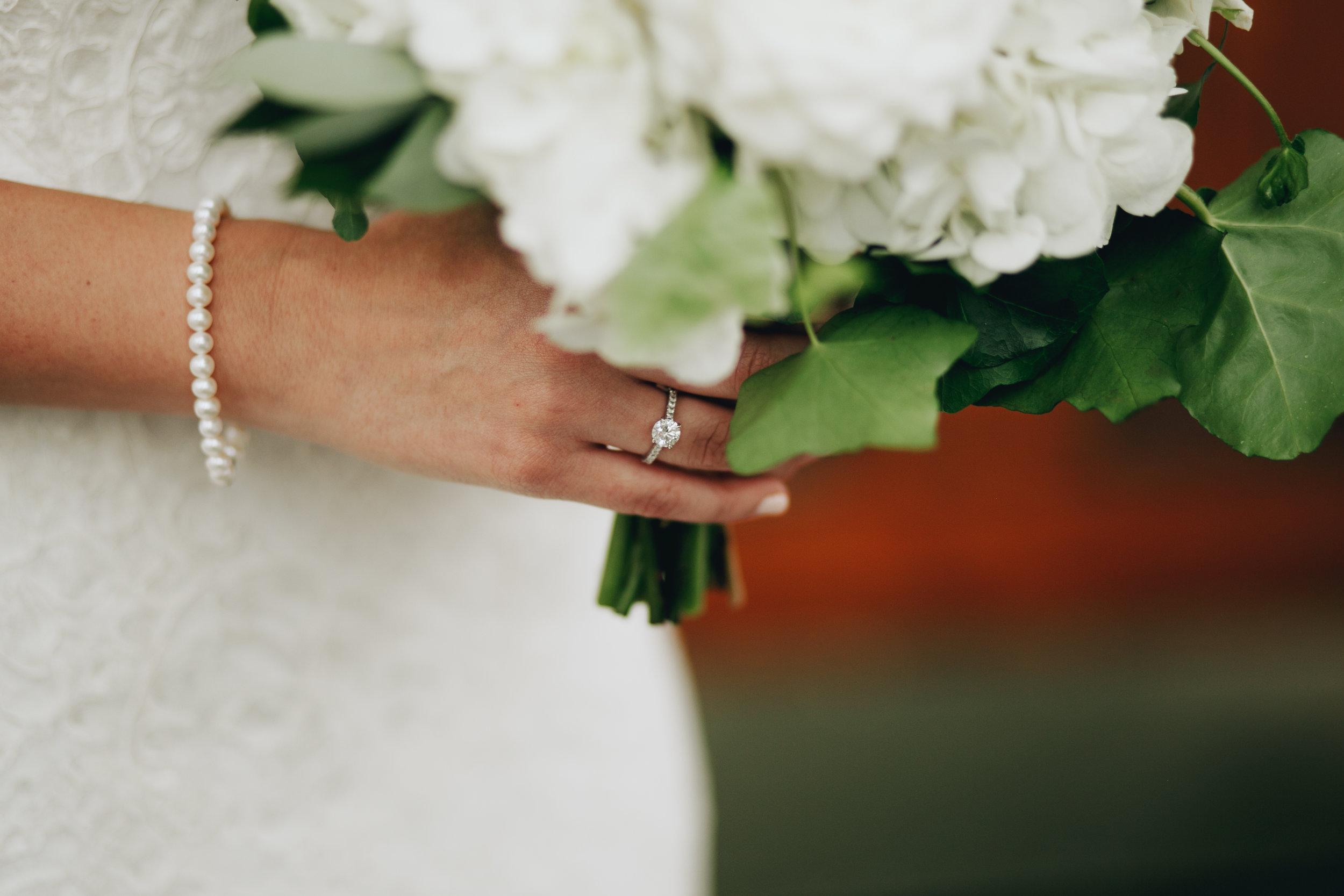 Photography Anthology - Charleston Wedding Photography (12 of 86).jpg