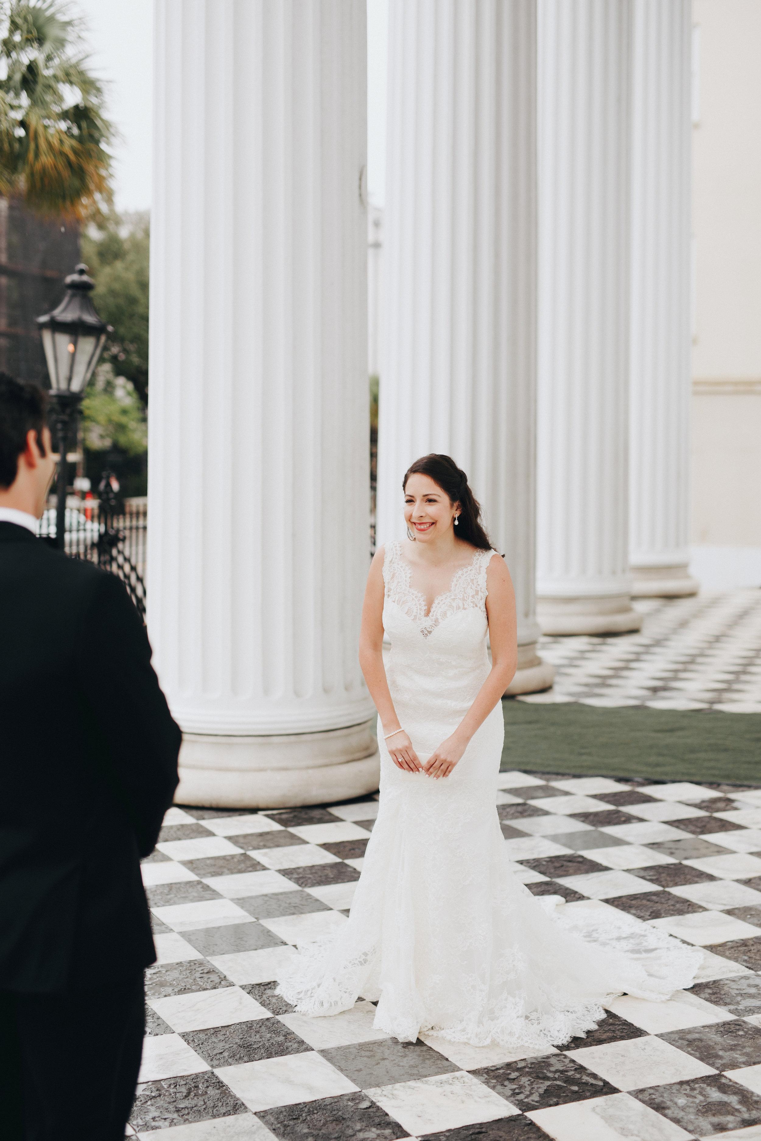 Photography Anthology - Charleston Wedding Photography (16 of 86).jpg