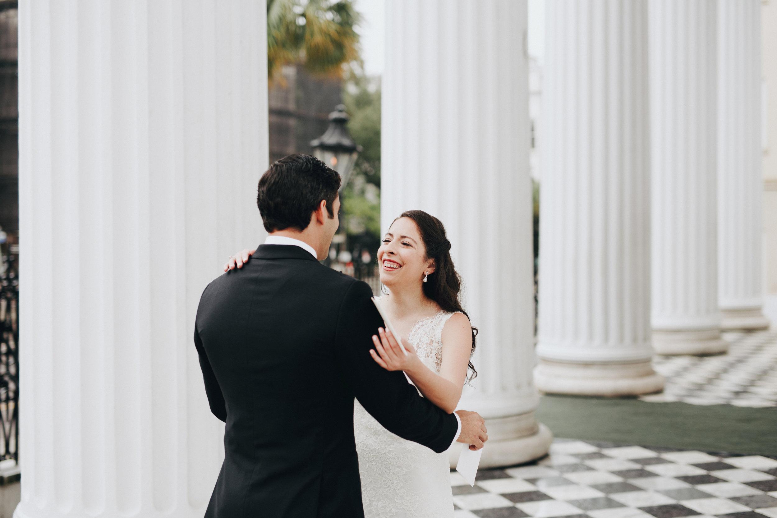Photography Anthology - Charleston Wedding Photography (17 of 86).jpg