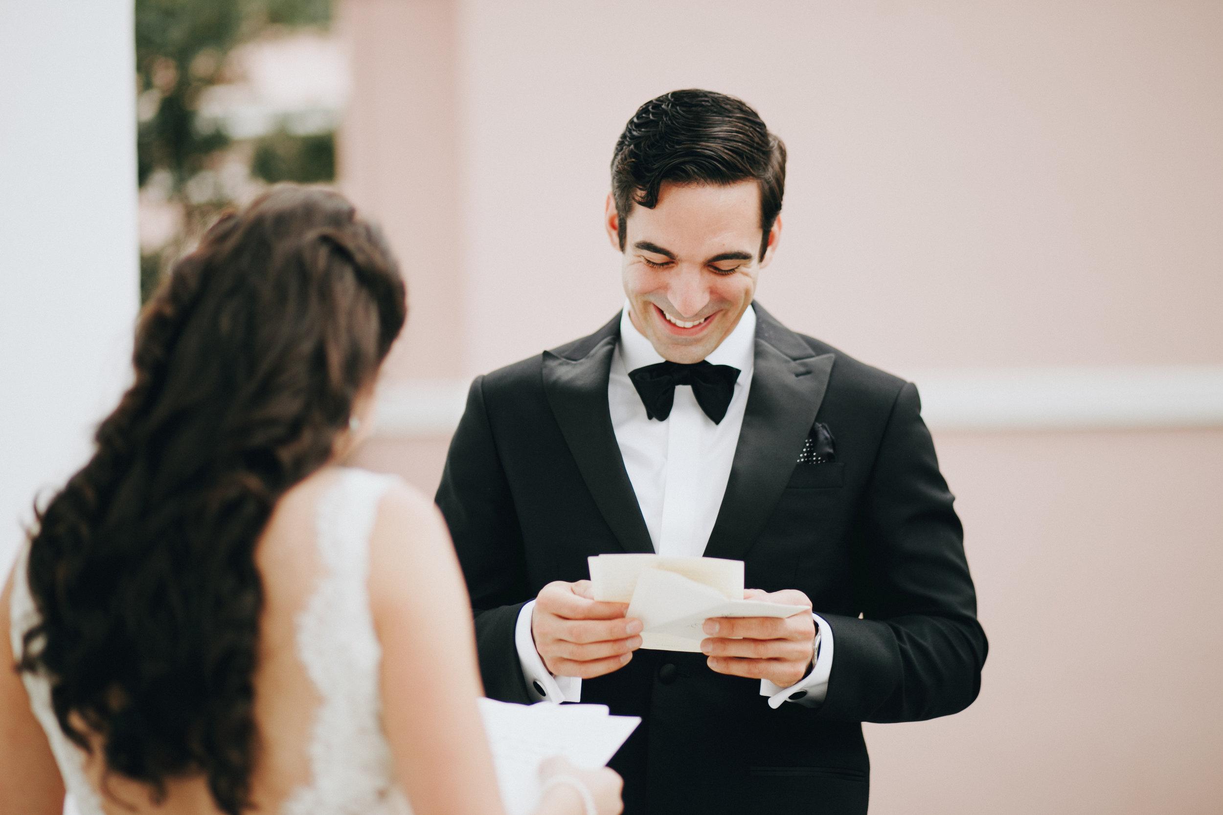 Photography Anthology - Charleston Wedding Photography (19 of 86).jpg