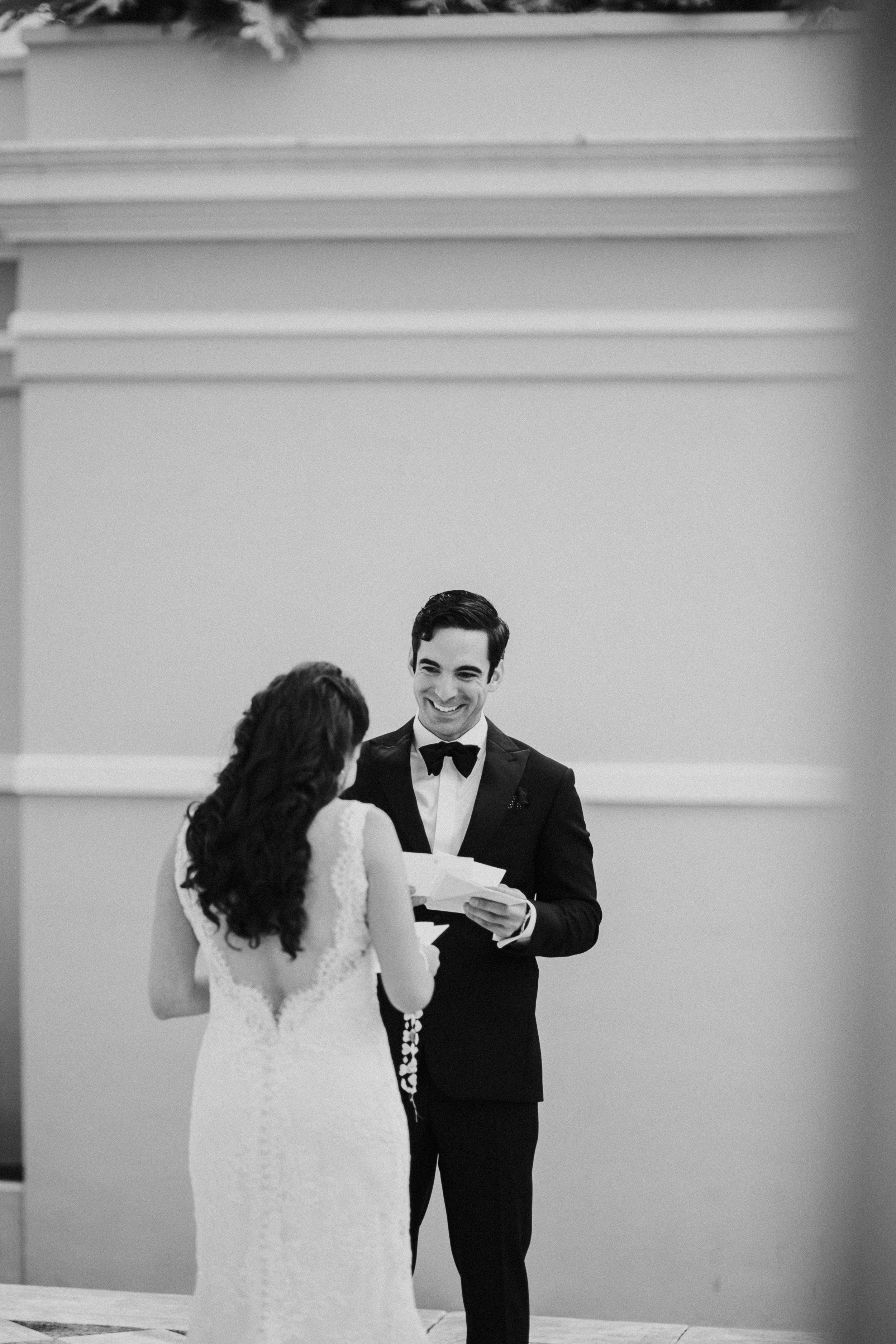 Photography Anthology - Charleston Wedding Photography (20 of 86).jpg