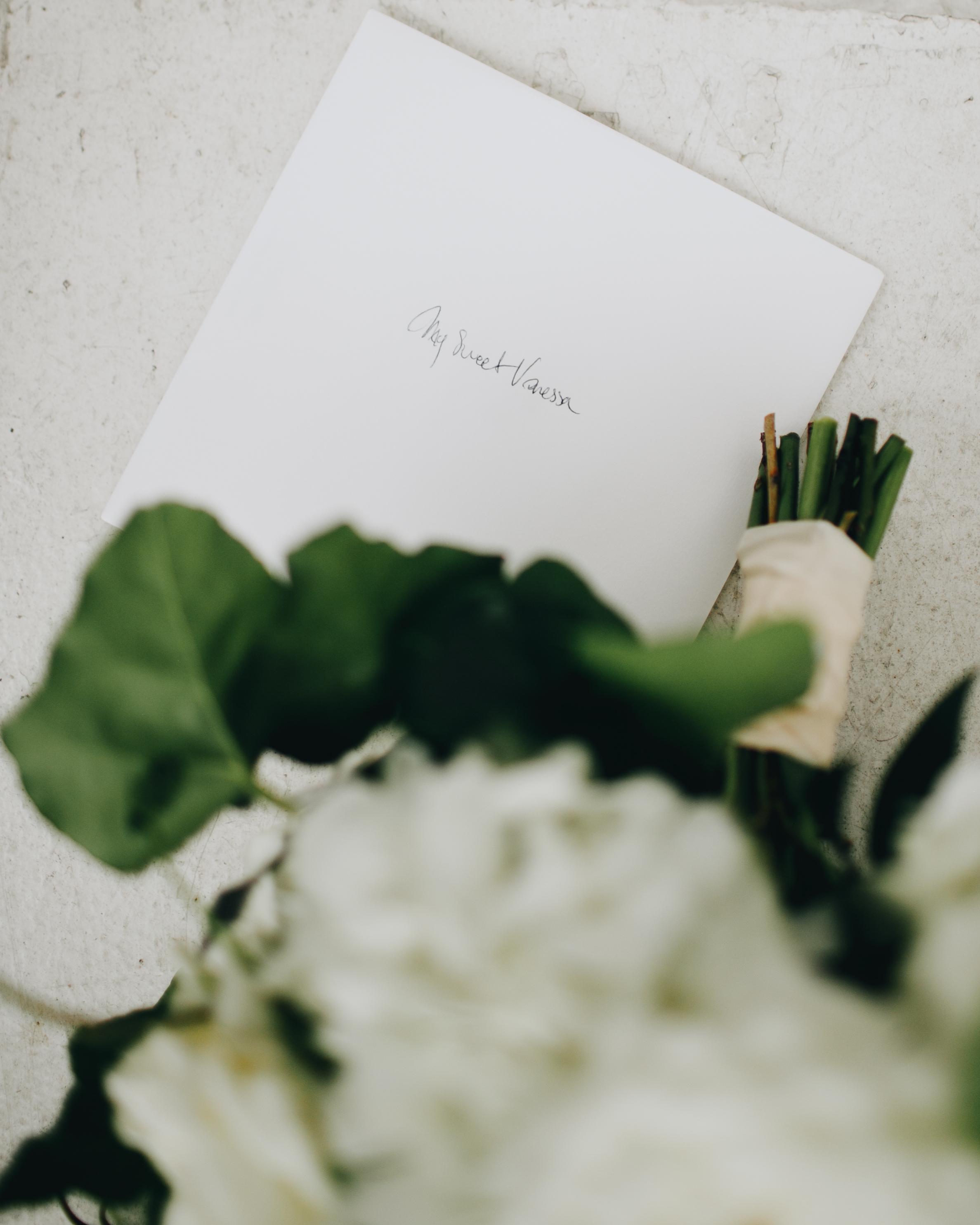 Photography Anthology - Charleston Wedding Photography (22 of 86).jpg