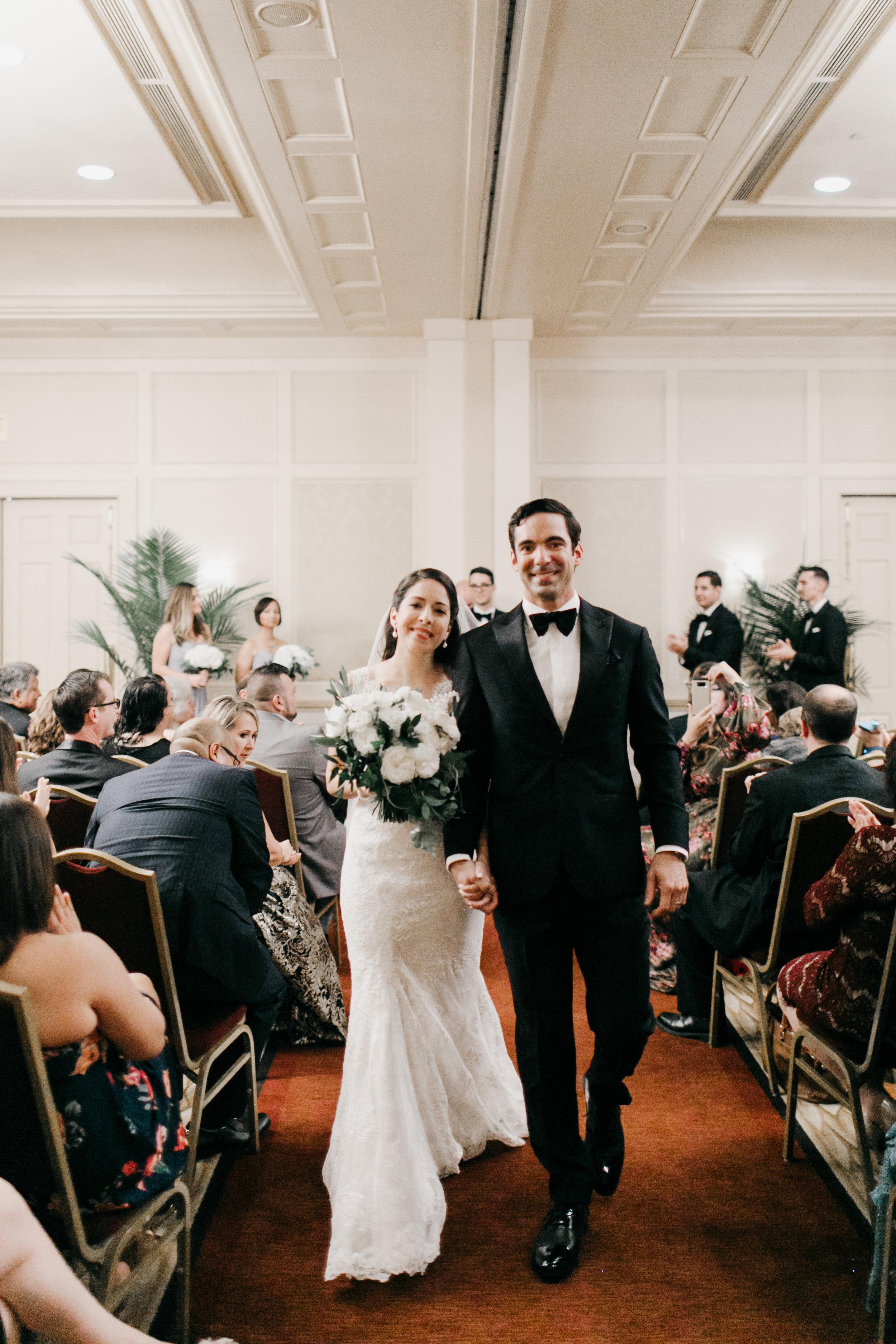 Photography Anthology - Charleston Wedding Photography (30 of 86).jpg
