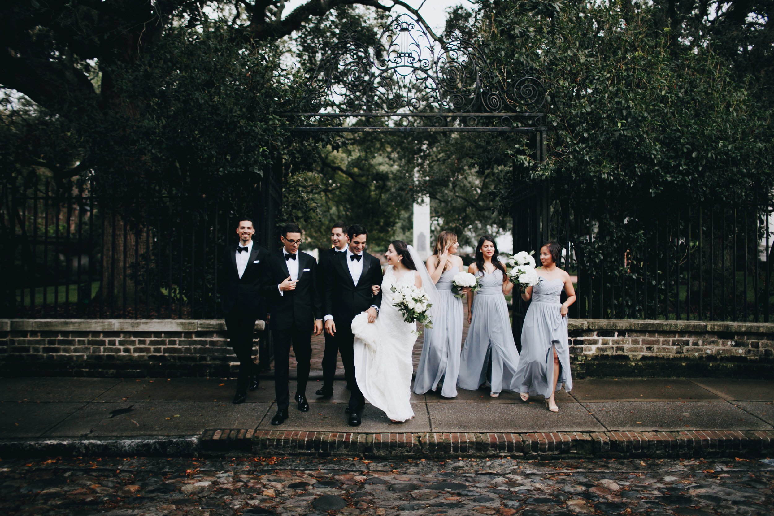 Photography Anthology - Charleston Wedding Photography (32 of 86).jpg