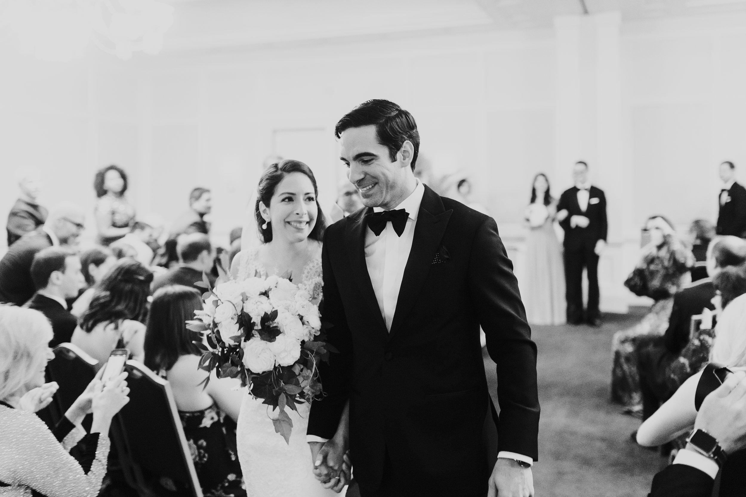 Photography Anthology - Charleston Wedding Photography (31 of 86).jpg
